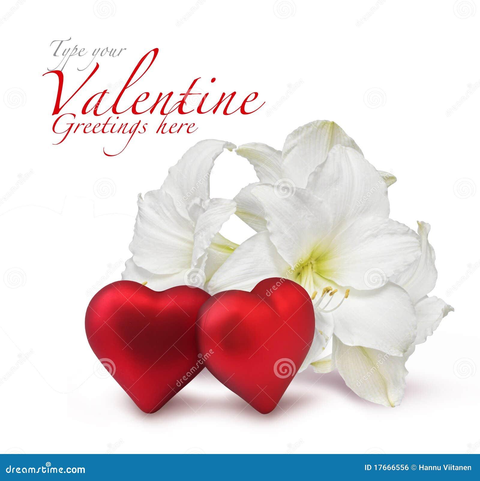 Lily Valentine Pix