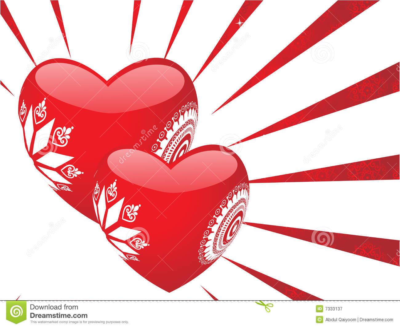 valentines day heart couple - photo #24