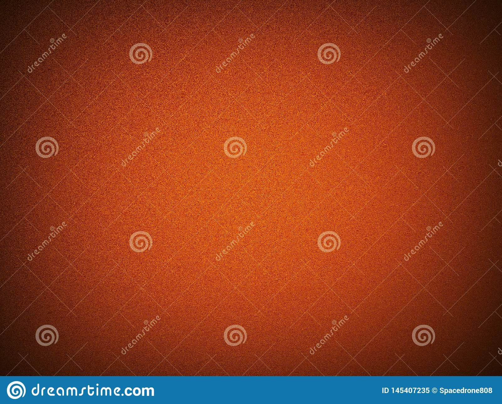 Red Vhs Static Noise Texture Background Hd Stock Image