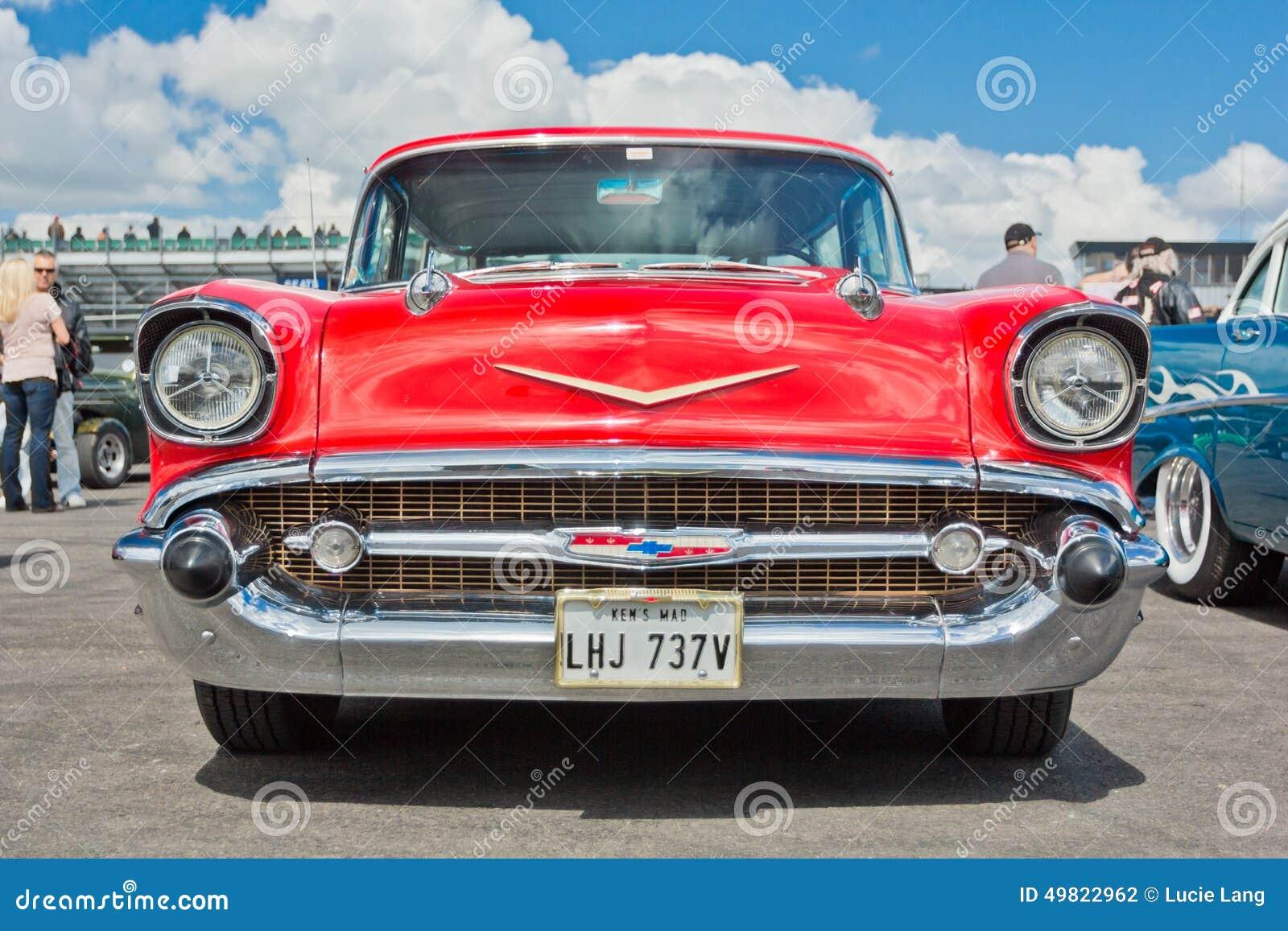 Image Result For American Chevroleta
