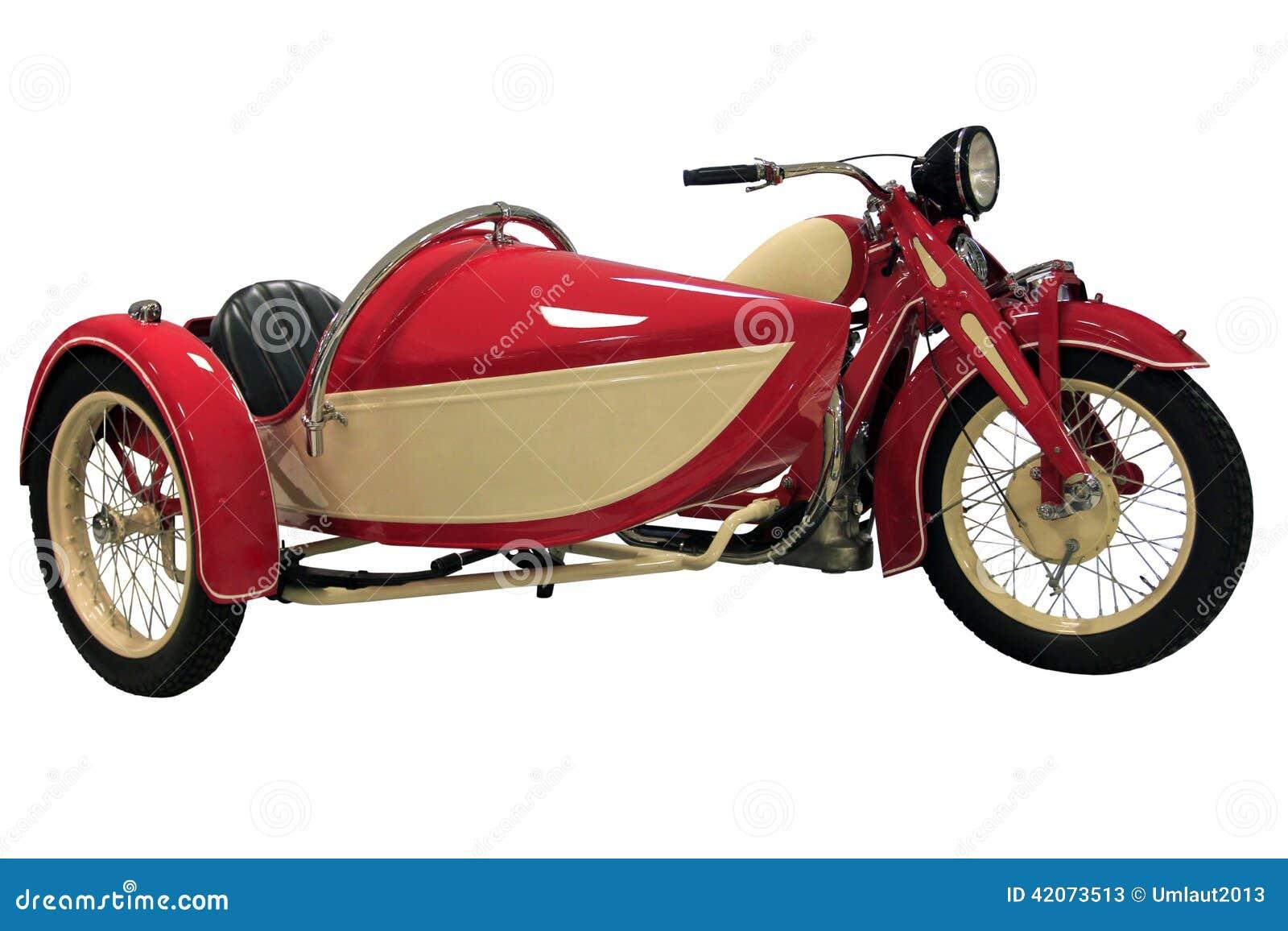 Women S Harley Davidson Xl