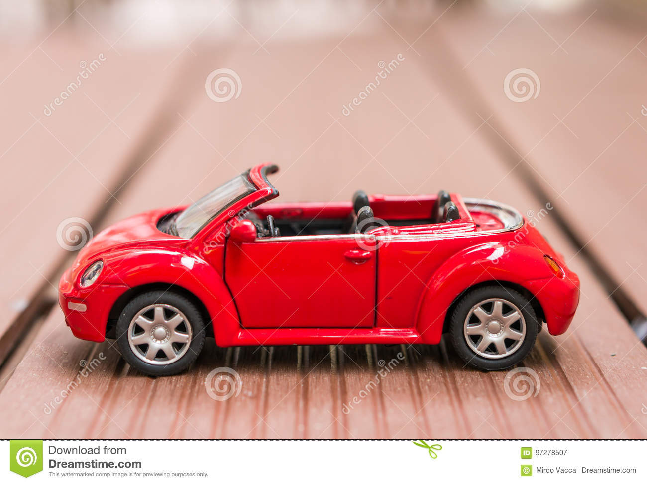 found wanted a with good green nong lime red volkswagen vw beetle price in pin