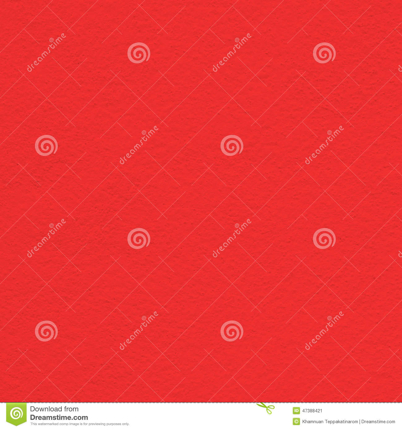 Red Wall Paint red wall paint texture stock illustration - image: 47388421