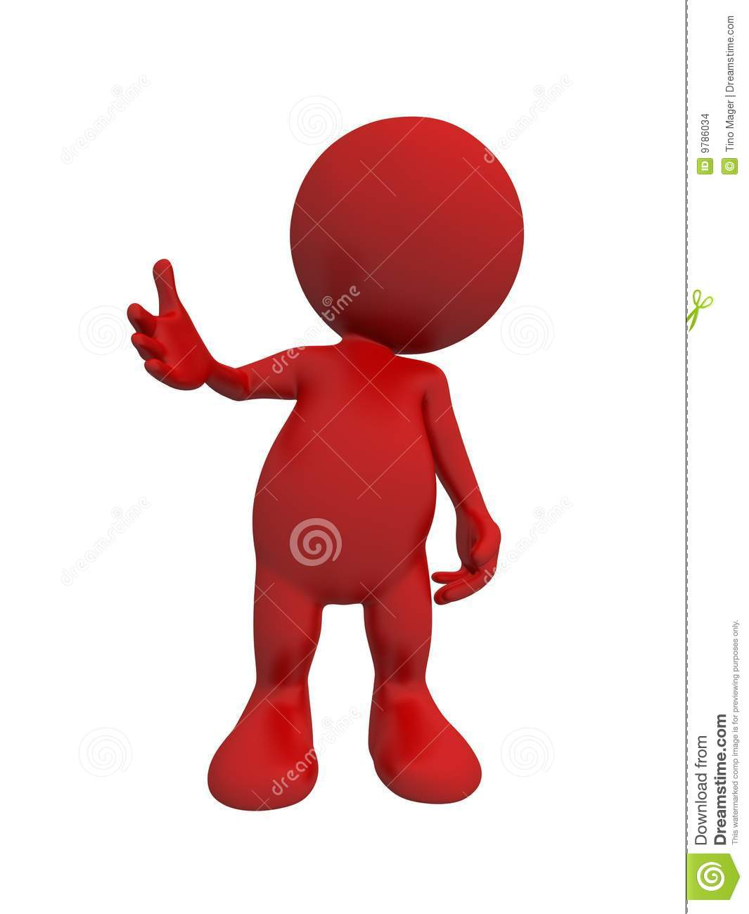 red welcome character person stock images image 9786034 red heart clip art free red heart clip art free