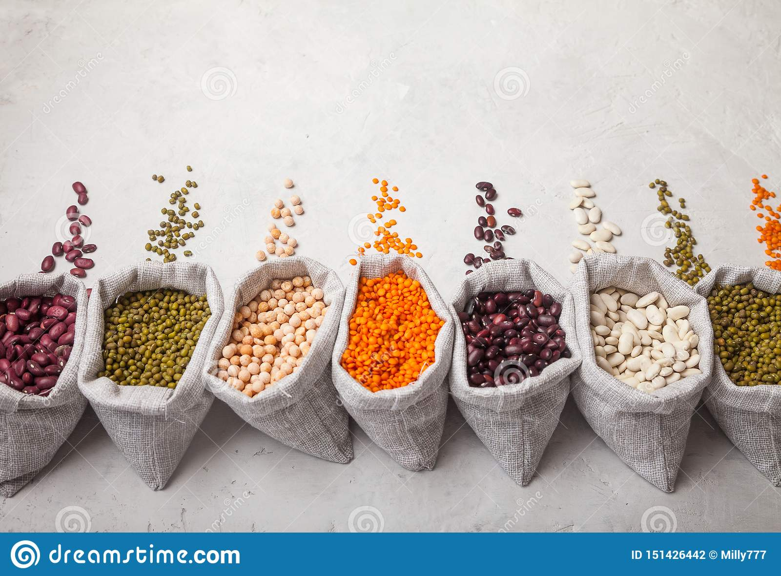 are lentils good for a ketogenic diet