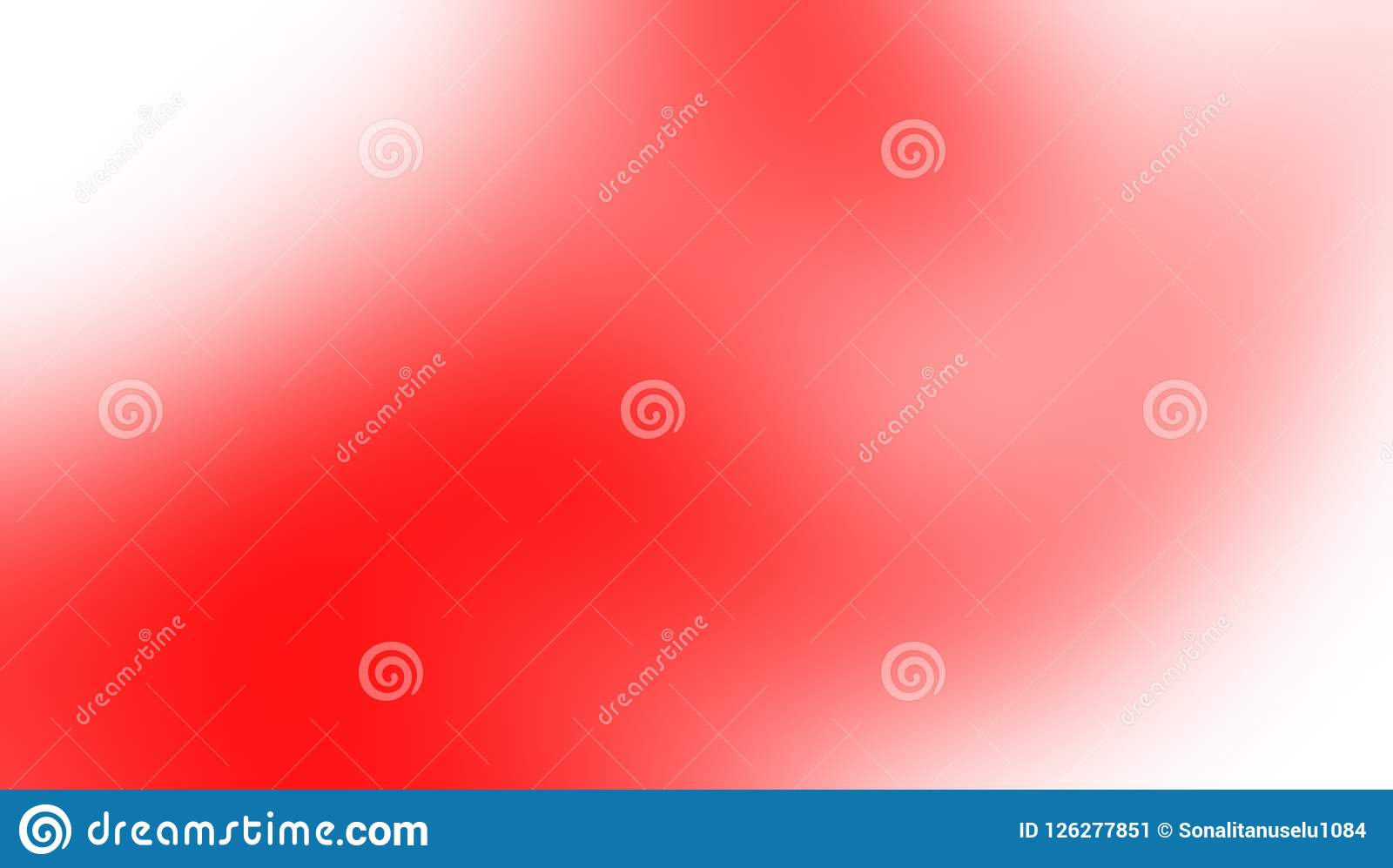 red and white blurred shaded background stock illustration illustration of christmas abstract 126277851 https www dreamstime com red white blurred shaded background wallpaper vivid color vector illustration red white blurred shaded background image126277851
