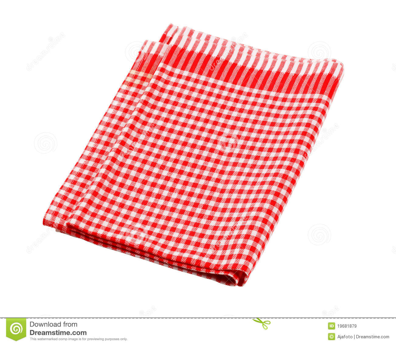 Shop eBay for great deals on Plaid & Tartan % Cotton Kitchens&Tea Towels. You'll find new or used products in Plaid & Tartan % Cotton Kitchens&Tea Towels on eBay. Free shipping on selected items.