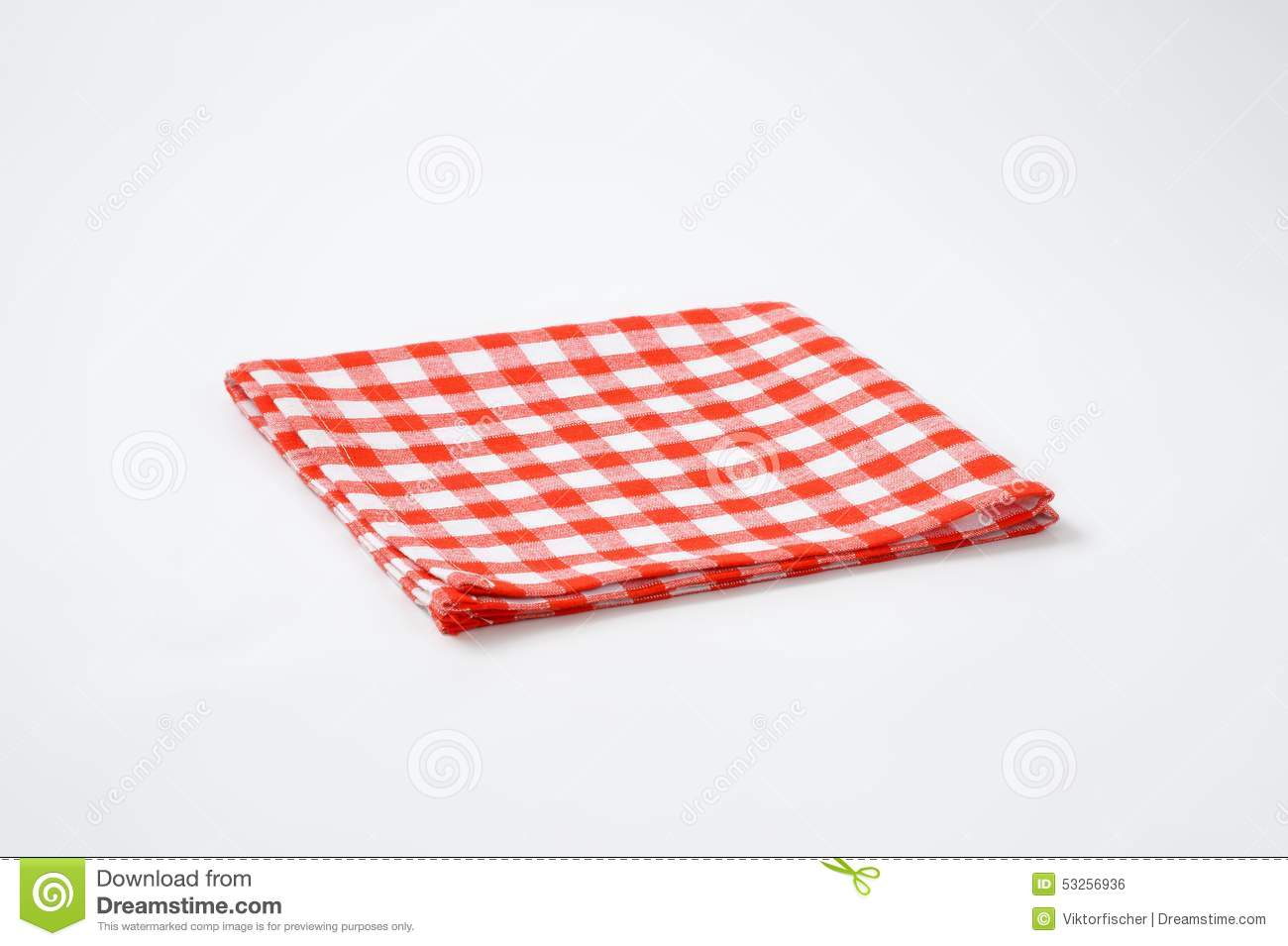 red and white paper checkered napkins Gingham patterned made in america, yes material, paper ply, 2-ply  these  hoffmaster 020398 red-gingham-colored beverage napkins are 2-ply and are.