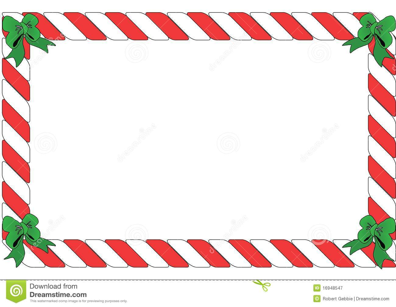 red and white striped border stock illustration image candy cane clip art png candy cane clip art free