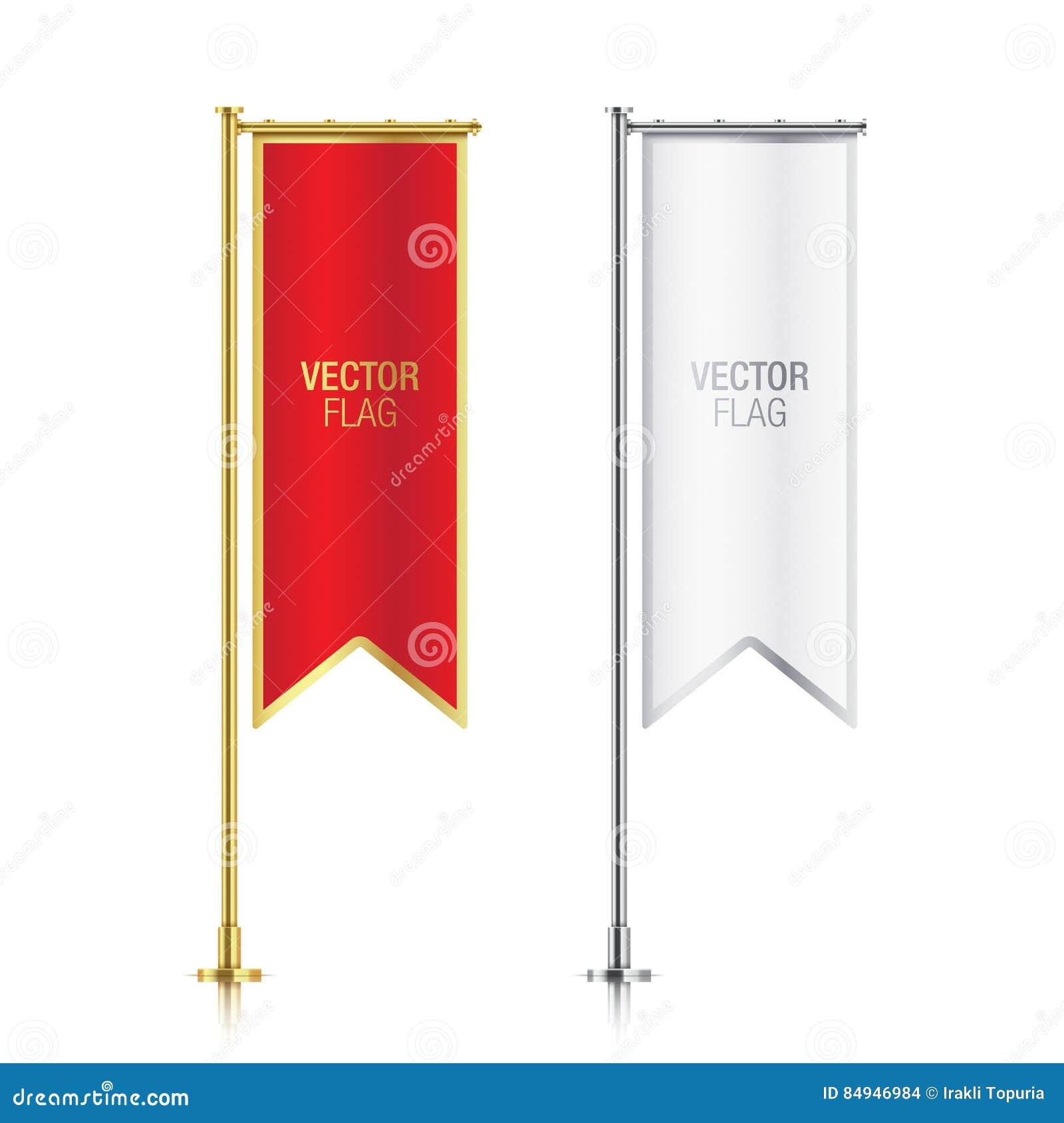 flag templates contegri com