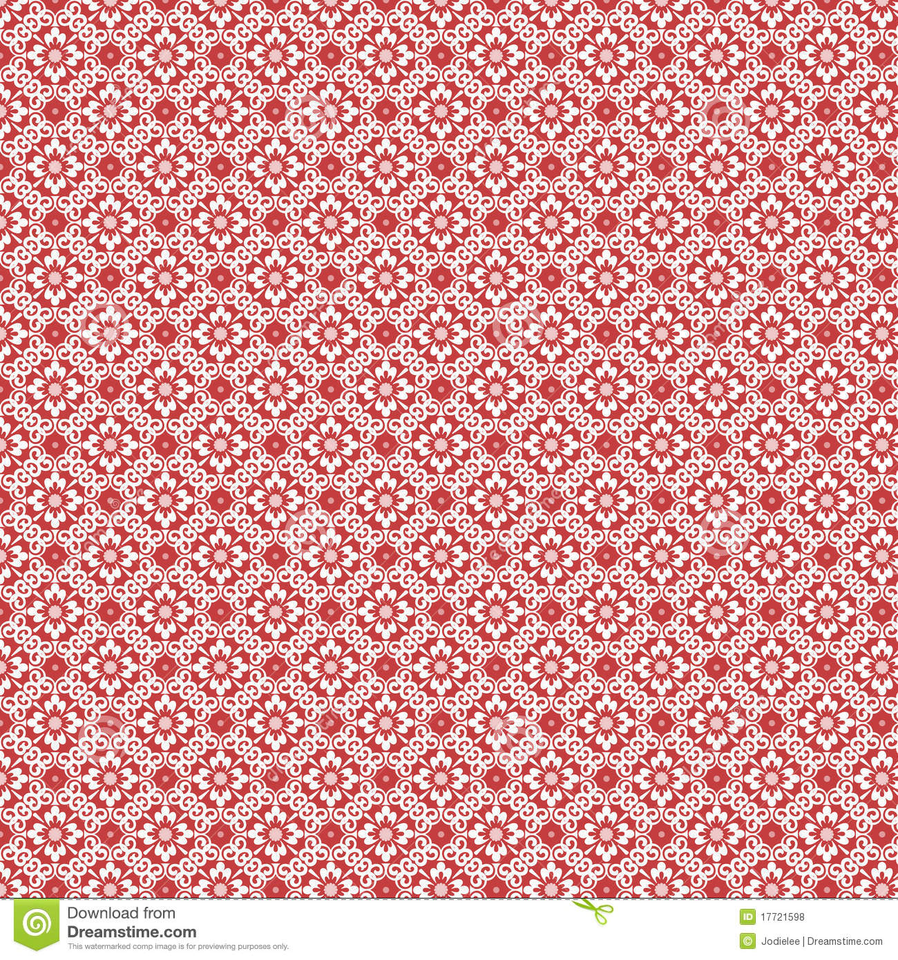 vintage repeating wallpaper - photo #25
