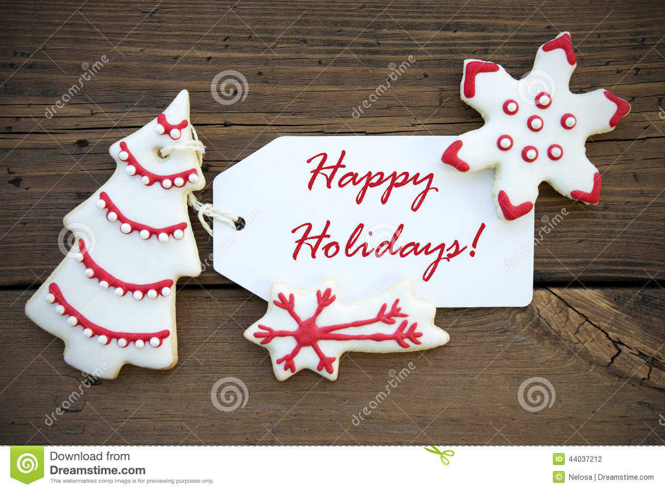 Red white winter background with happy holiday greetings stock photo download red white winter background with happy holiday greetings stock photo image of cookies m4hsunfo