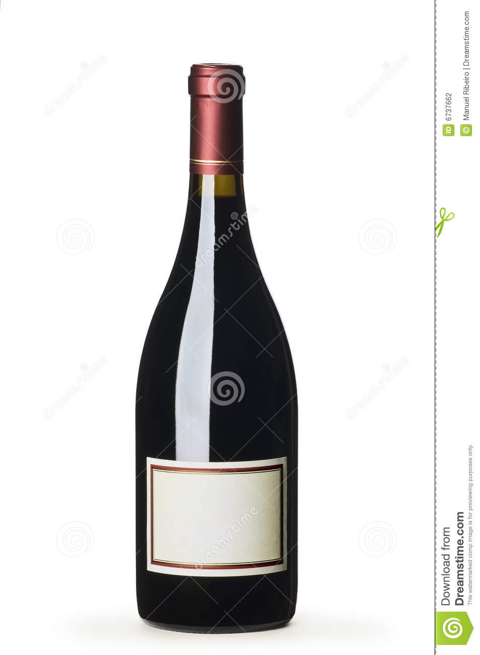 red wine bottle bottle red wine