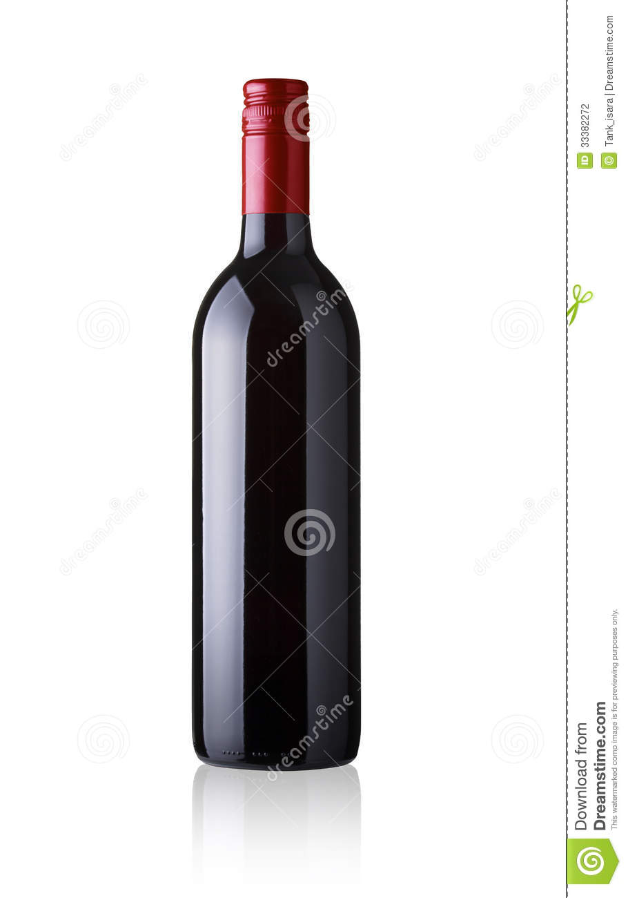 how to close red wine bottle
