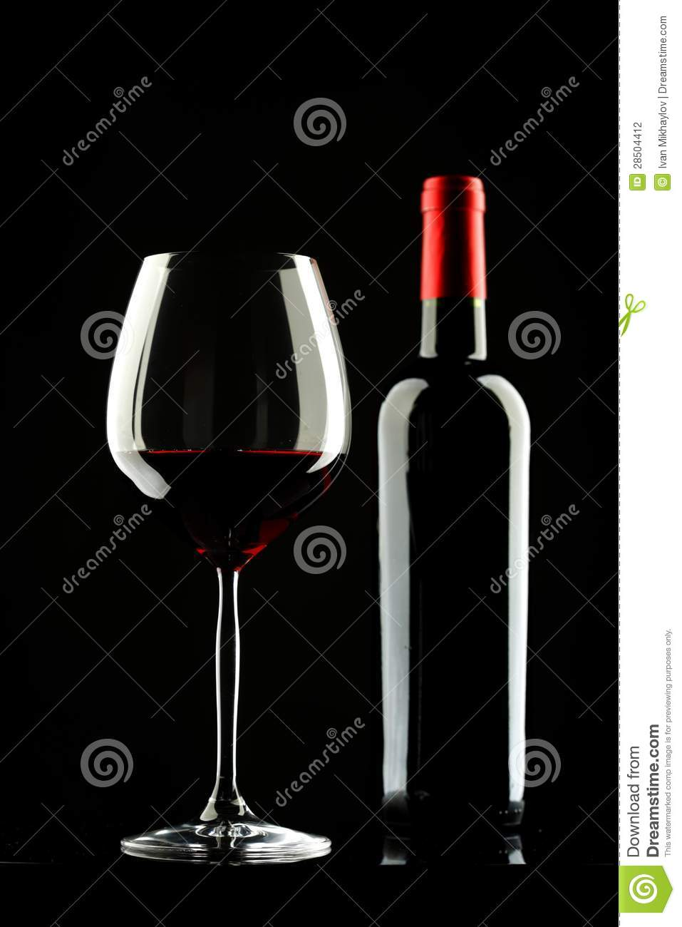 Image Result For Red Black And White