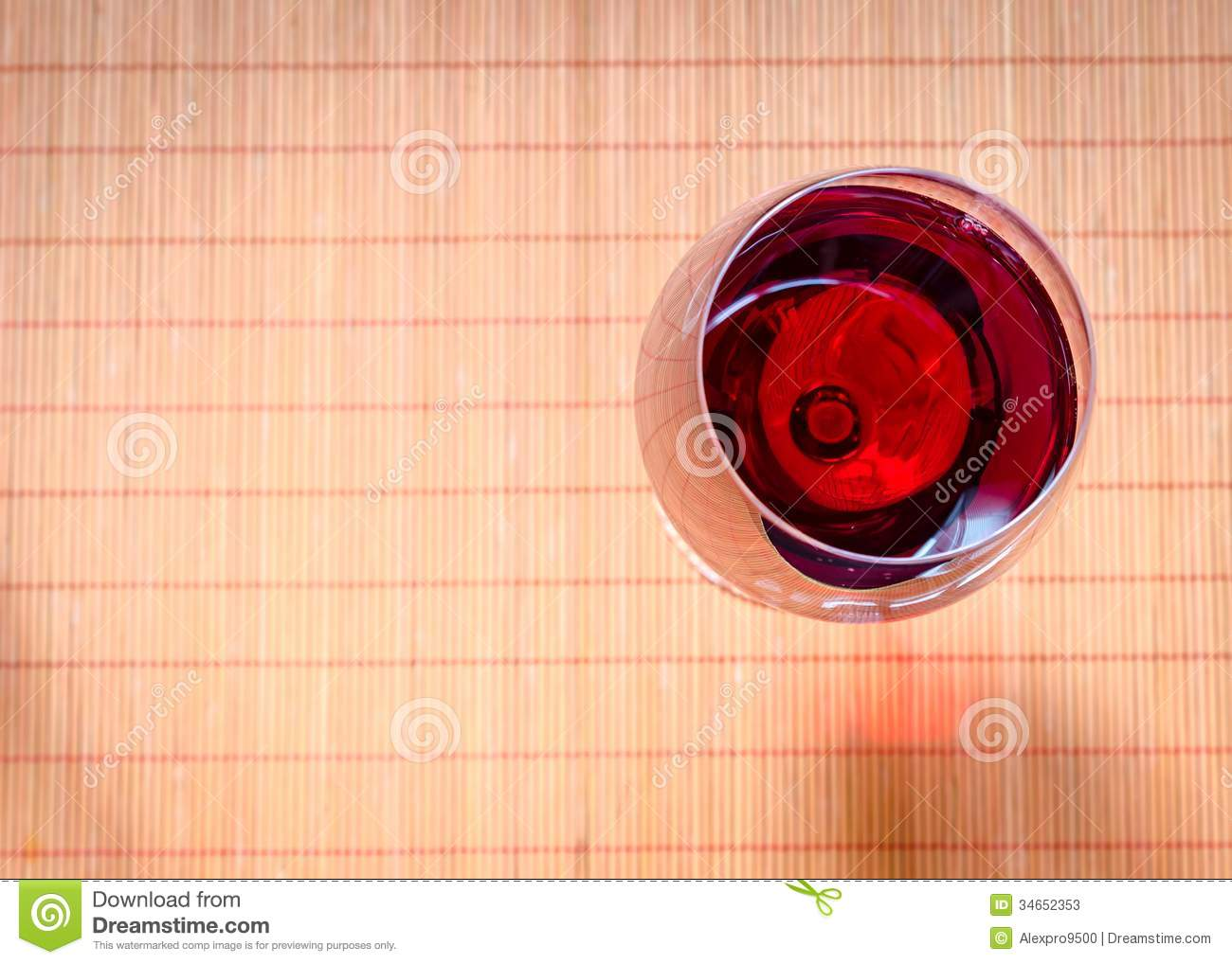 Red Wine Stock Photos Image 34652353