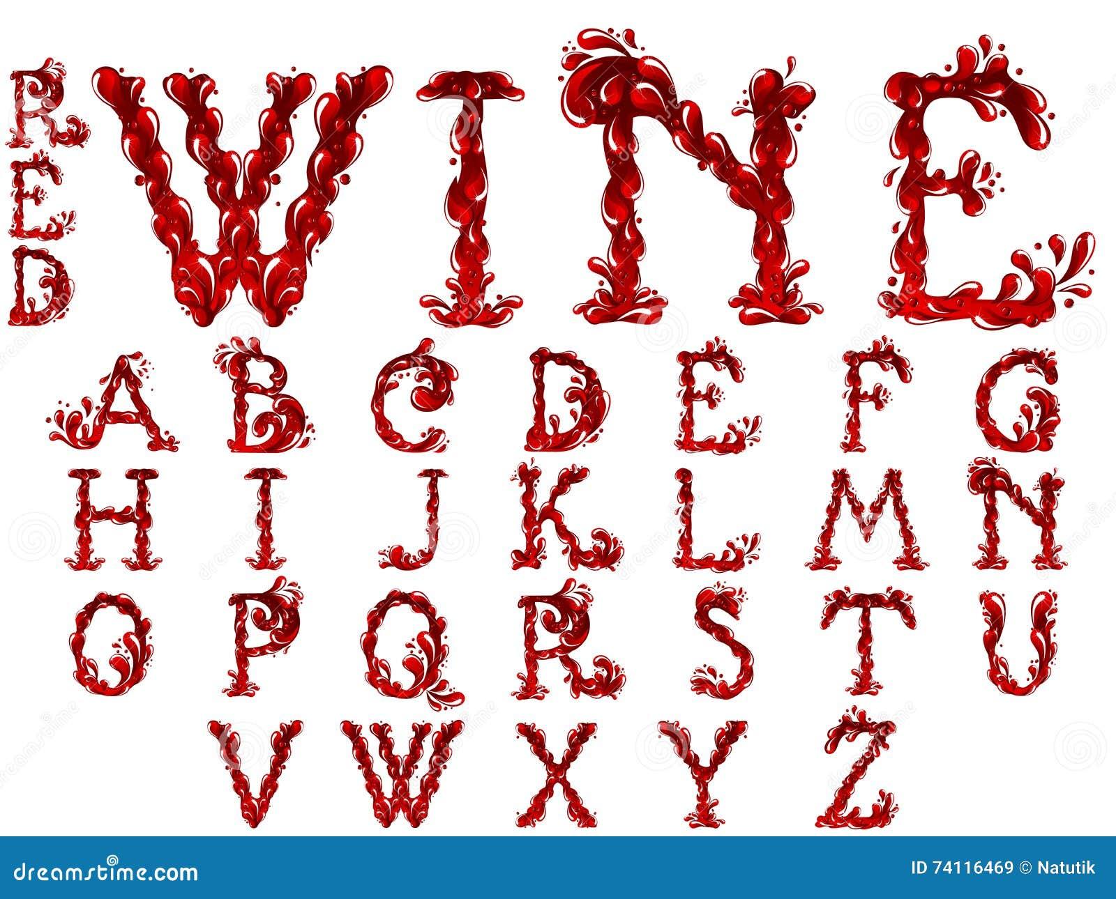 Strawberry Letters Alphabet Stock Illustrations – 103 Strawberry ...