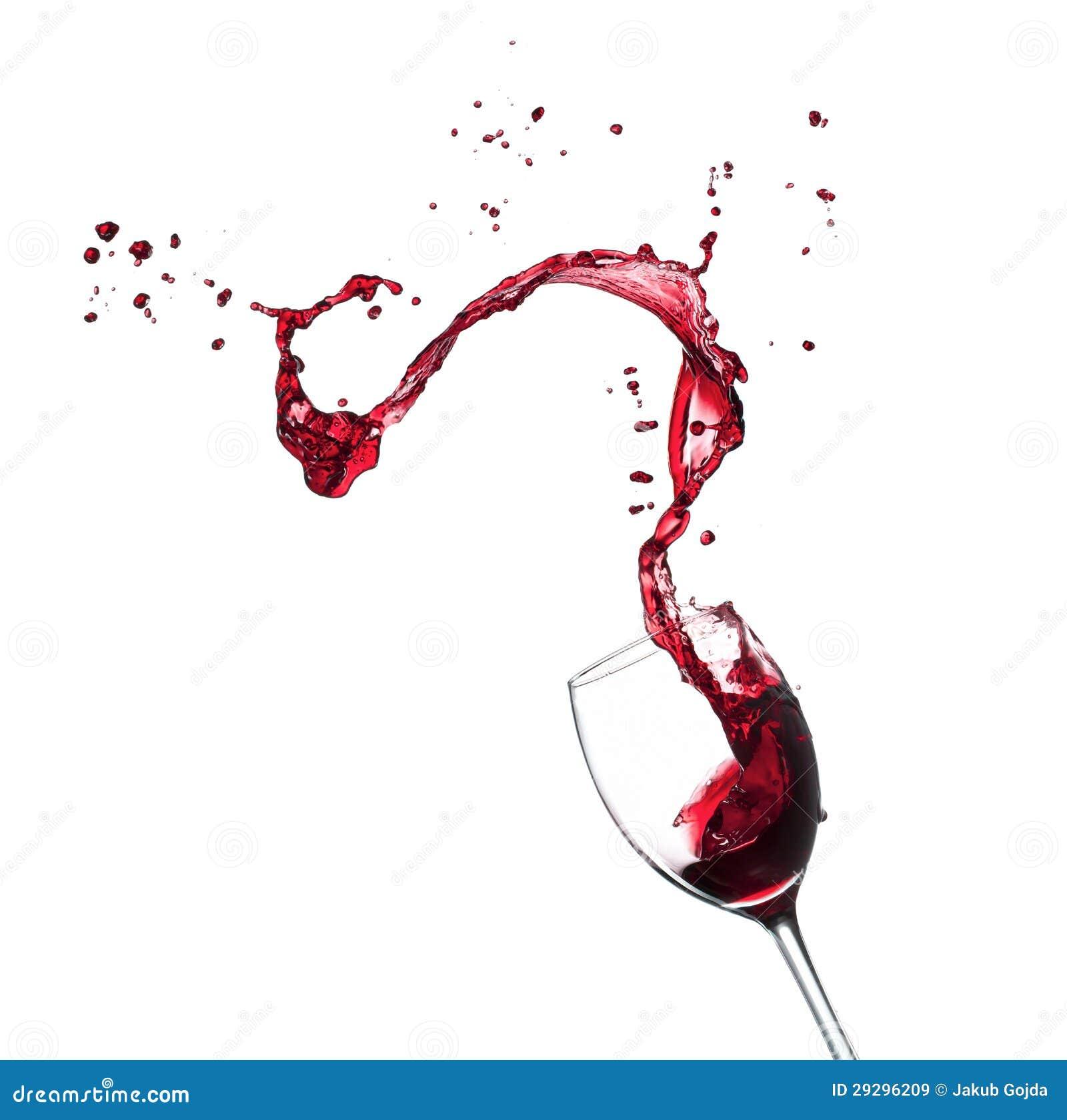 Wine Glasses - Kitchen Splashback - wall-art.com