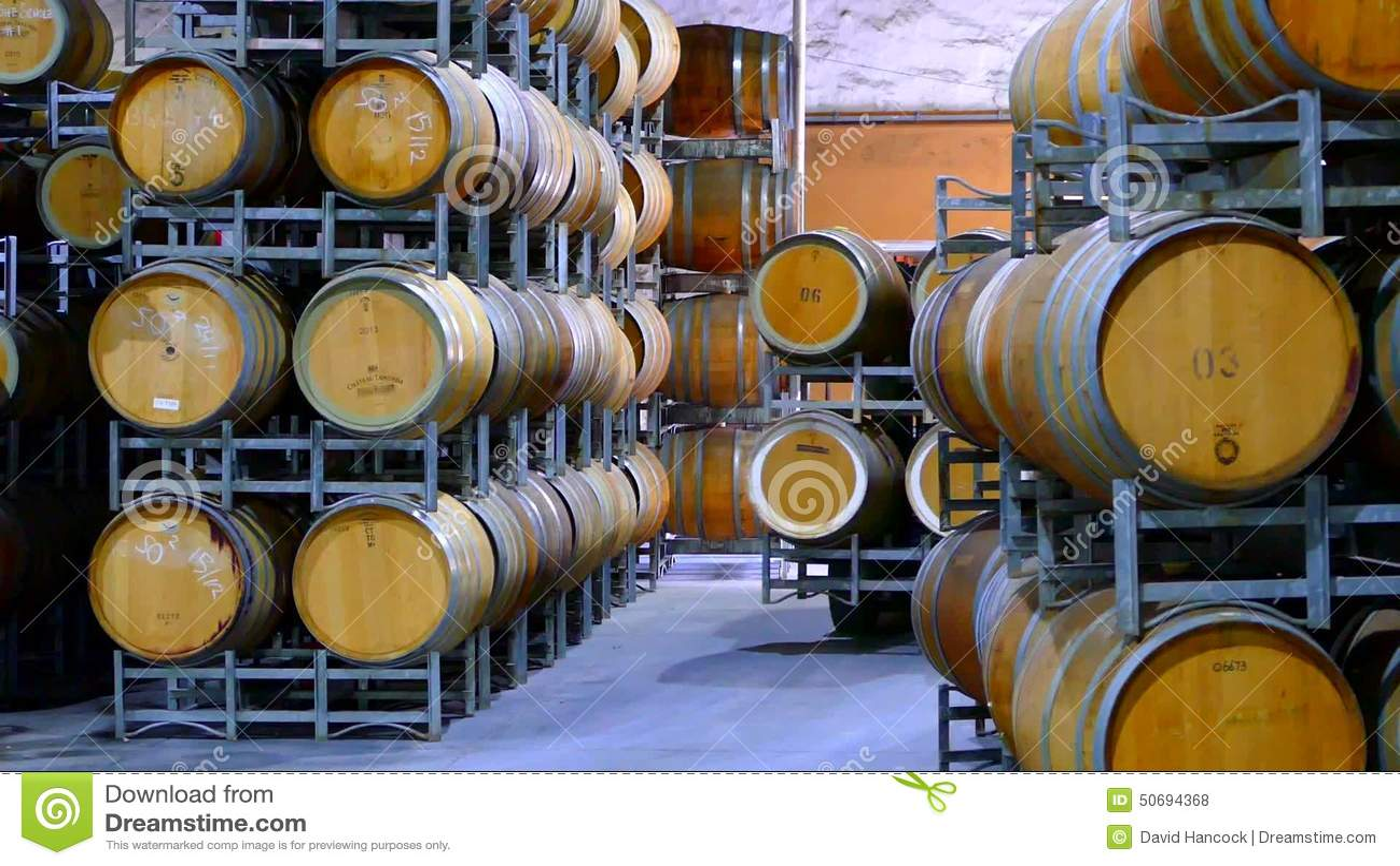 storage oak wine barrels. Storage Oak Wine Barrels