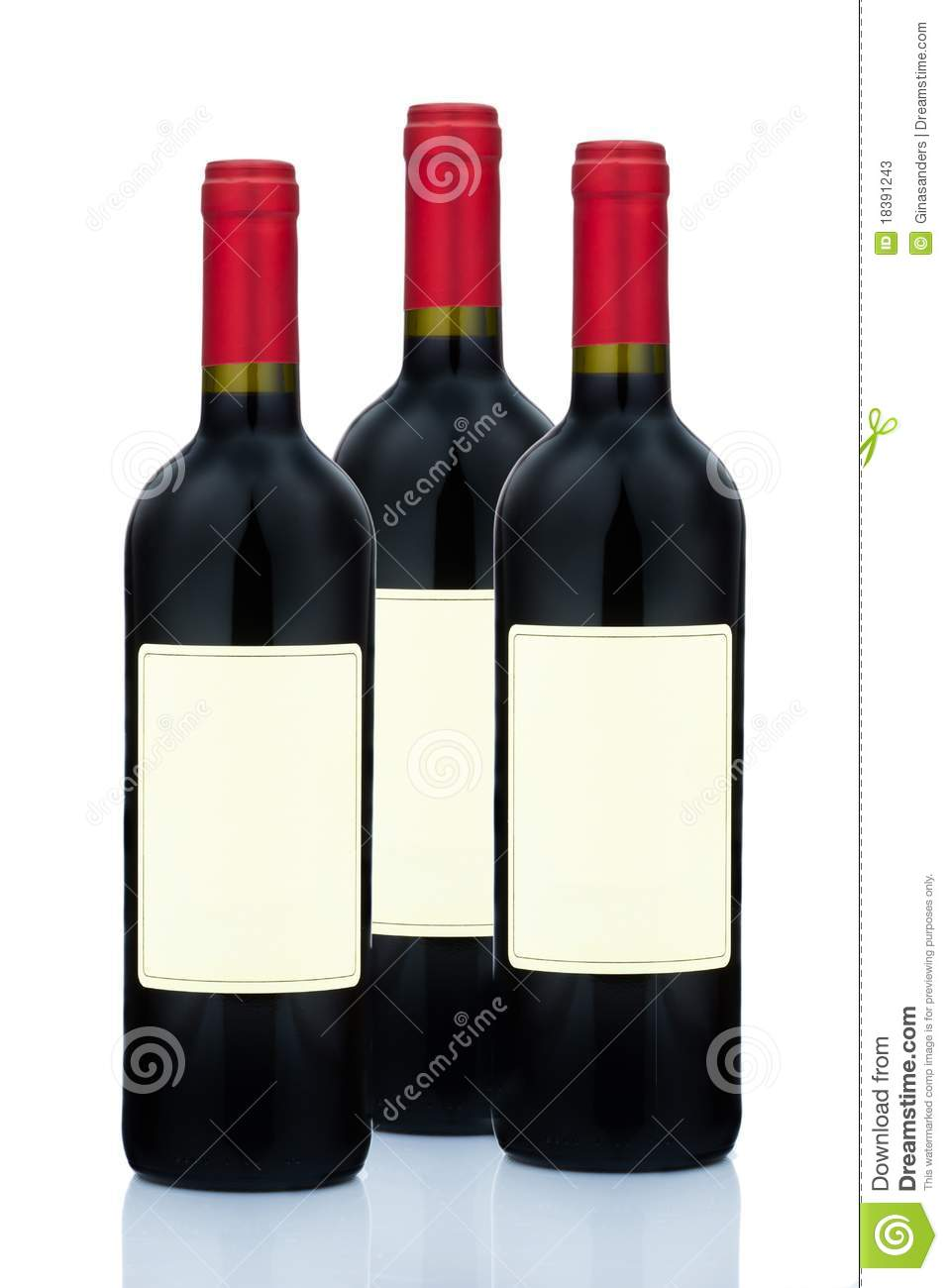 red wine in wine bottles bottle red wine