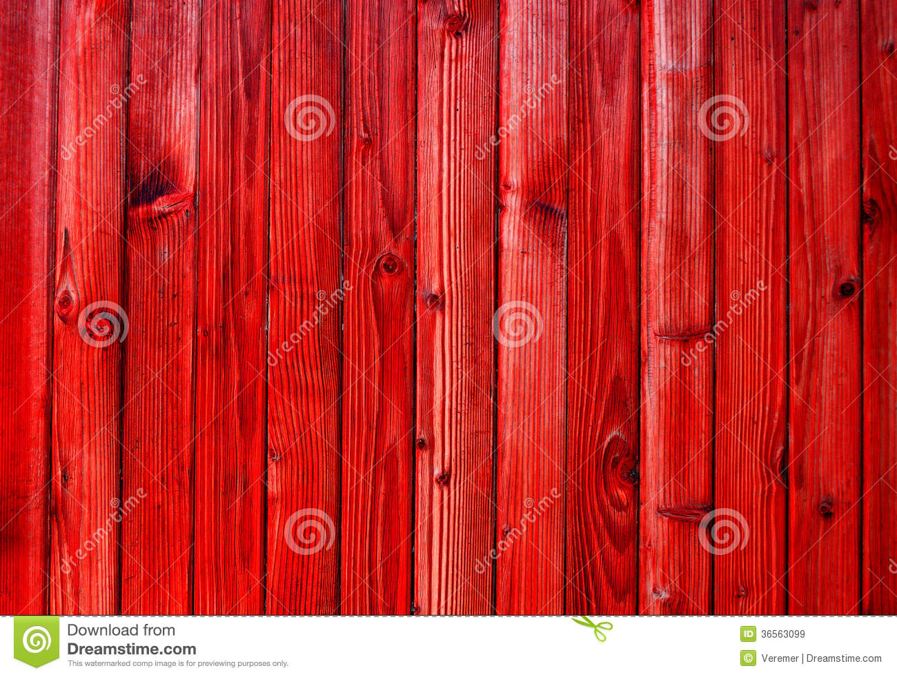 Red Wood Texture Background Stock Image Image 36563099
