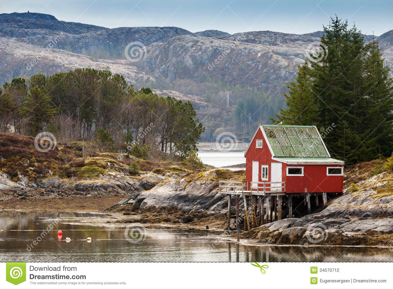 Watch moreover Stock Photography Red Wooden House Coast Norway Stands Sea Image34570712 in addition Single Floor 3 Bedroom House Plan Kerala besides Outdoorsman Log Cabin Kit furthermore amicalolahomeplans. on mountain cottage house plans