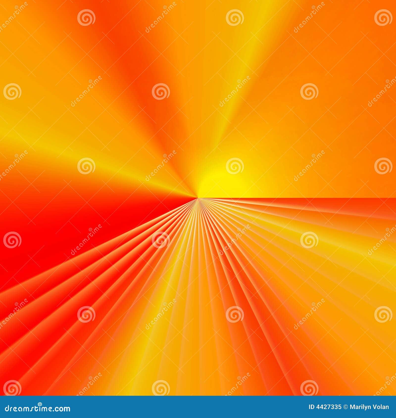 Red yellow orange background royalty free stock photo image
