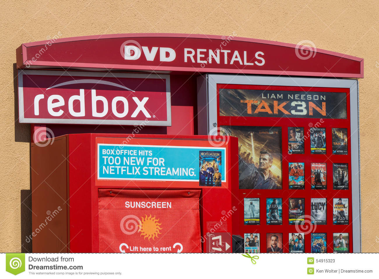 dvd rentals Browse the top movie rental downloads in itunes, then instantly rent movies to  watch on your widescreen tv, computer, ipod, or iphone.