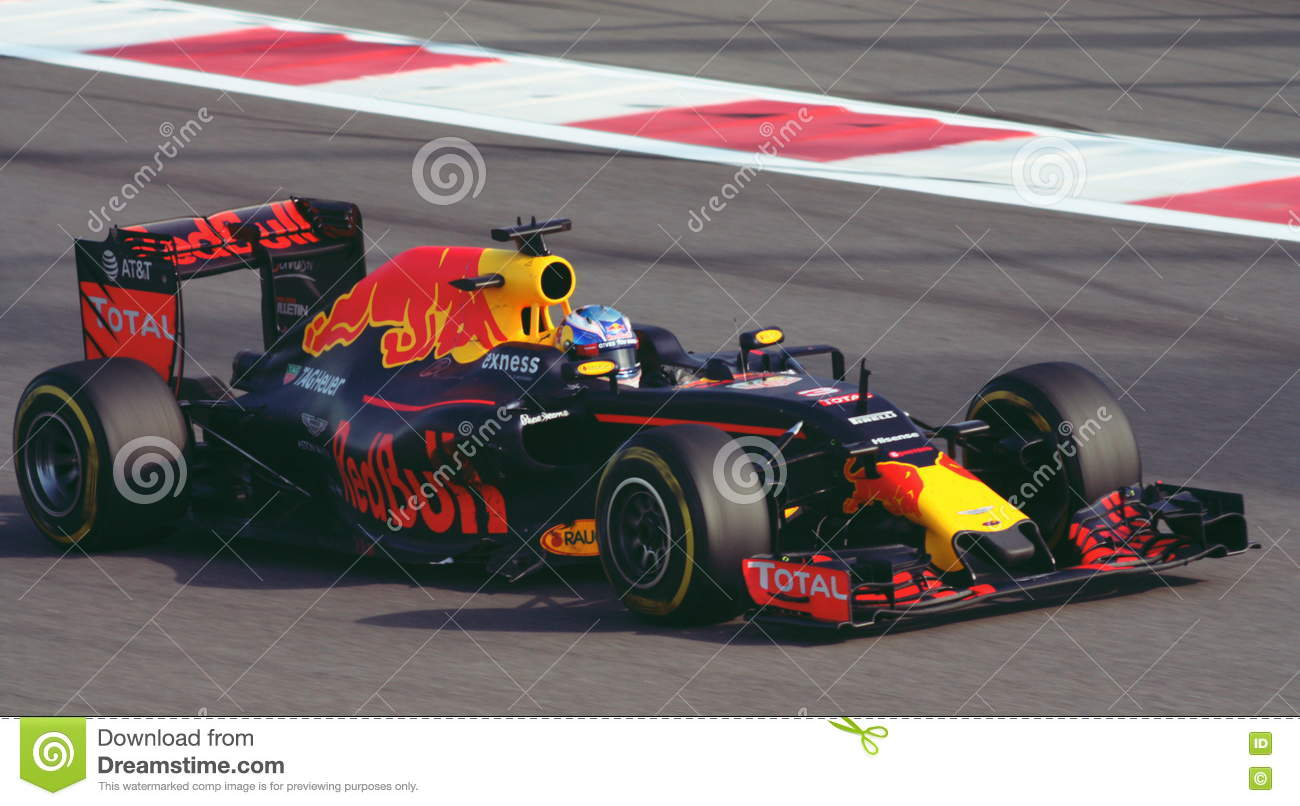 redbull grand prix f1 2016 editorial photo 81852653. Black Bedroom Furniture Sets. Home Design Ideas