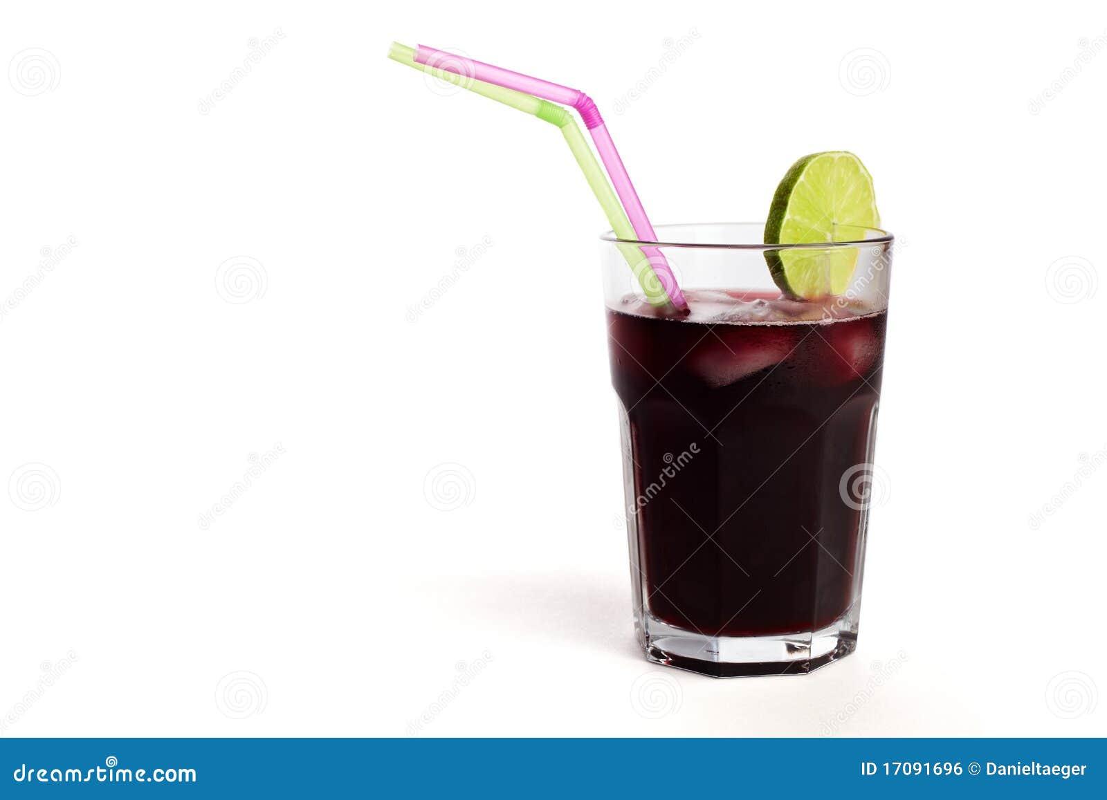 Redcurrant сока