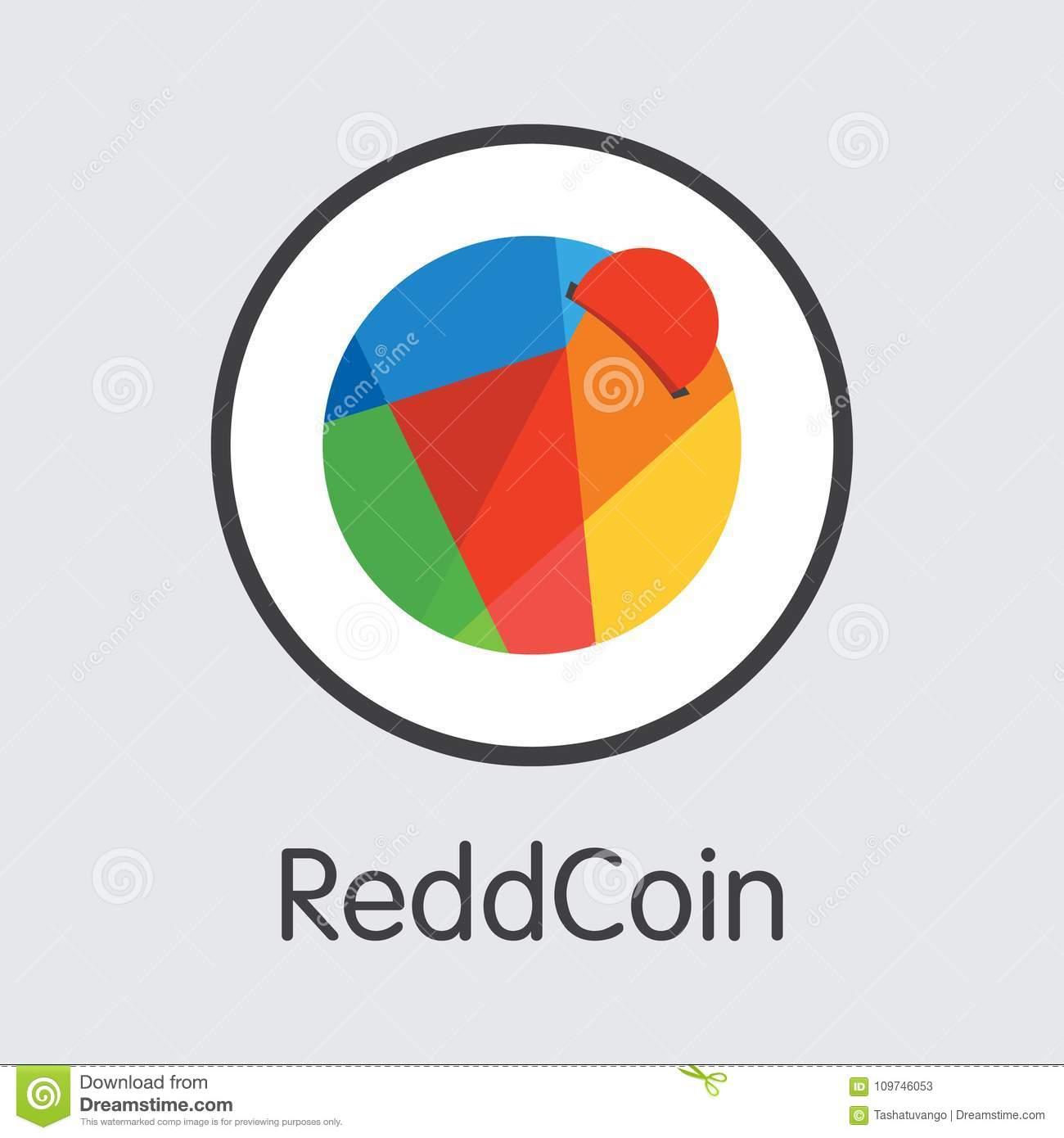 rdd cryptocurrency