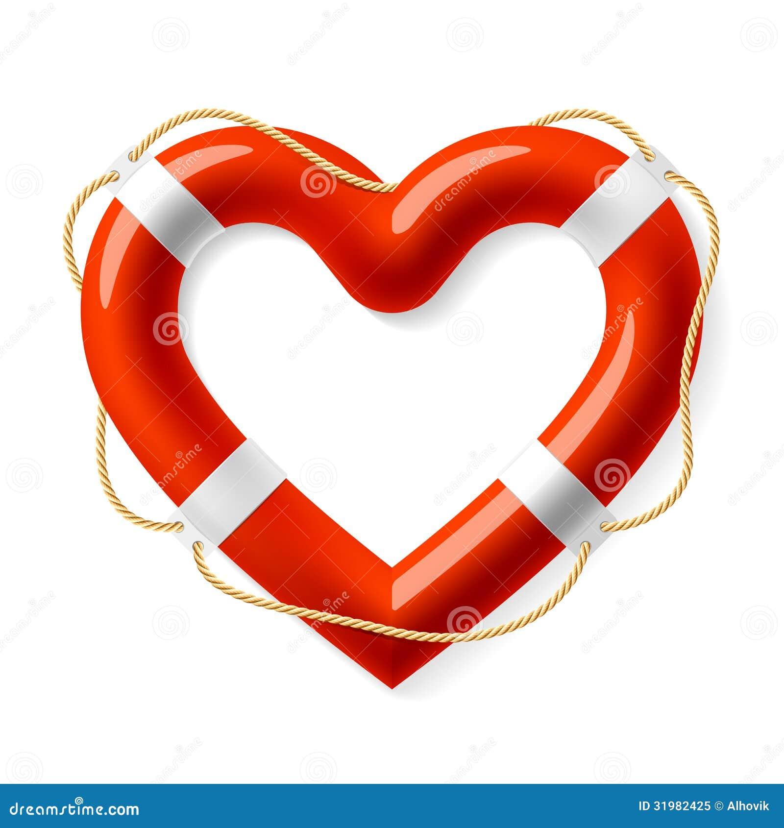 reddingsboei in de vorm van hart royalty vrije stock foto lifesaver clip art free picture life saver clip art images