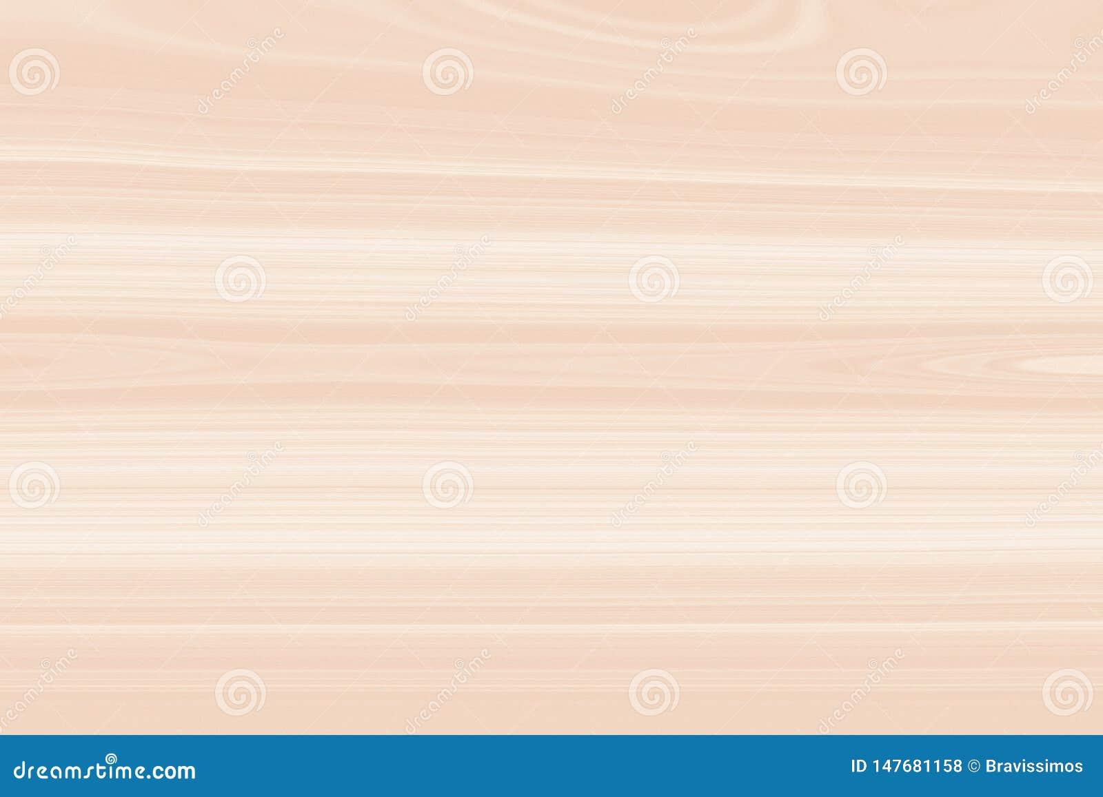 Reddish brown wood background pattern, wallpaper