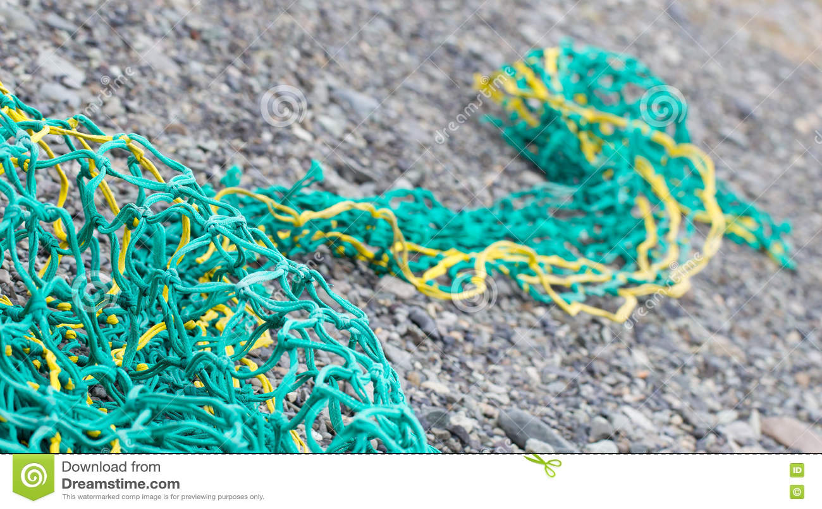 amature libre redes de pesca