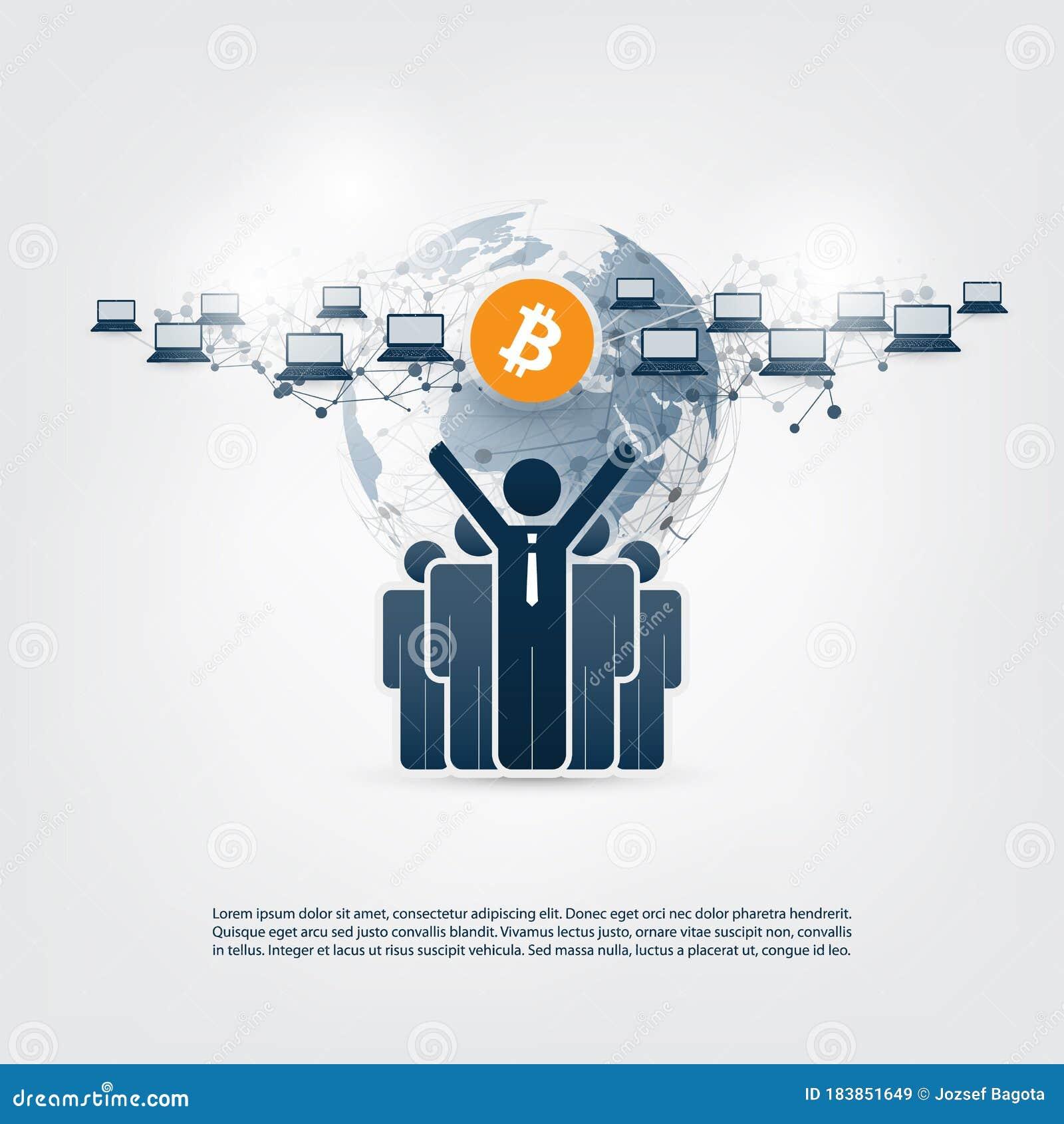 banca trading online