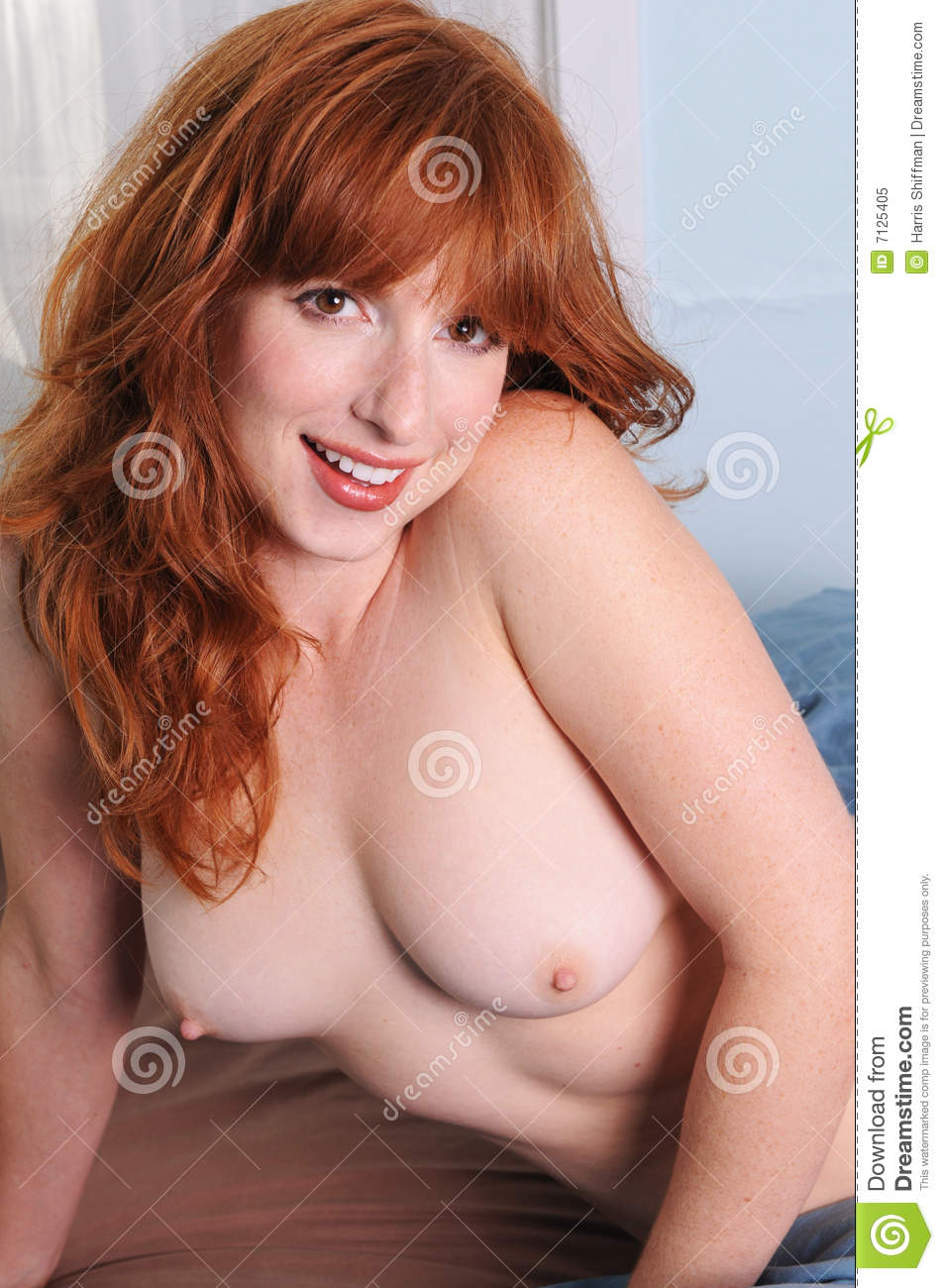 naked girls with freckles free movies