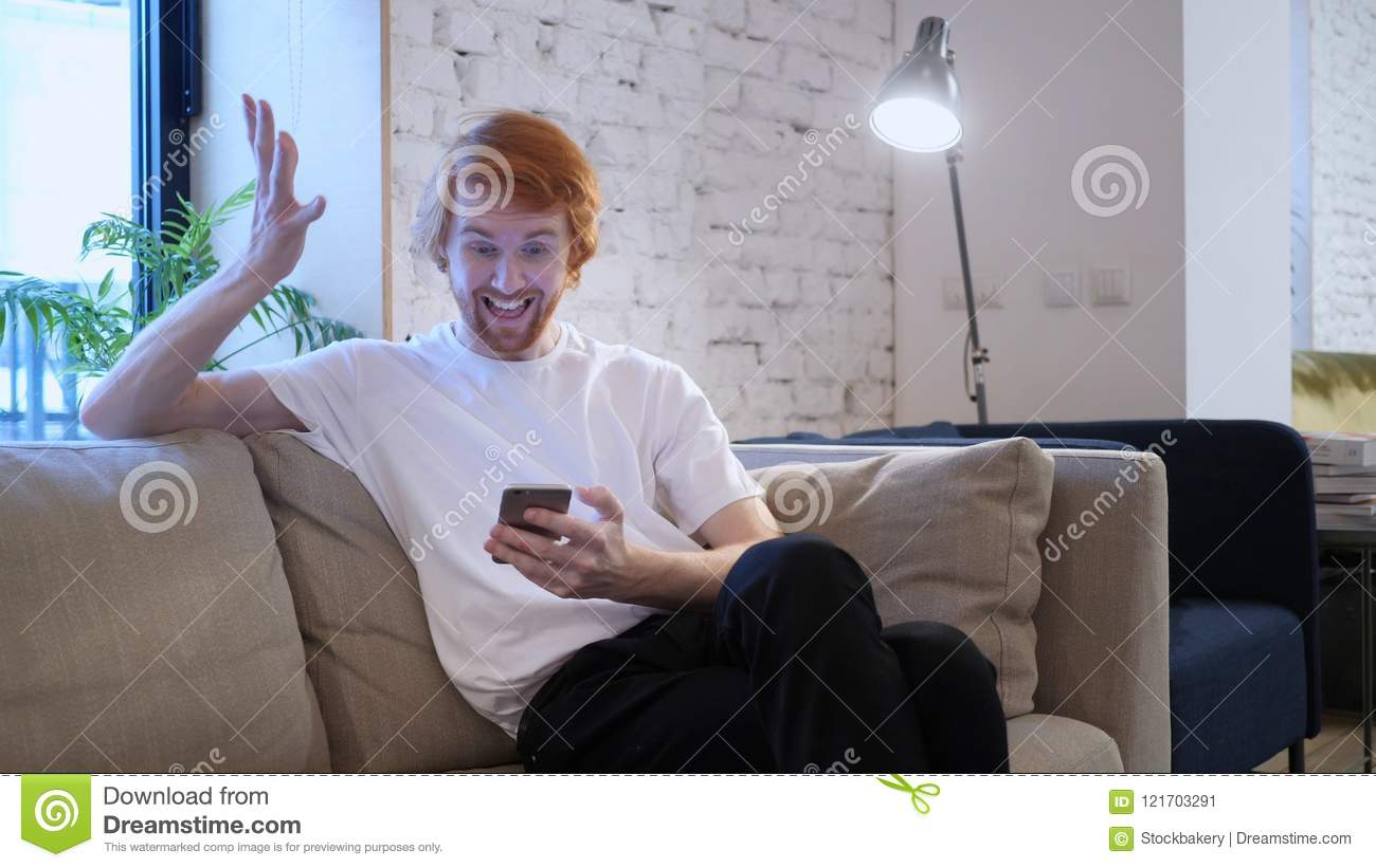 Redhead adult chat