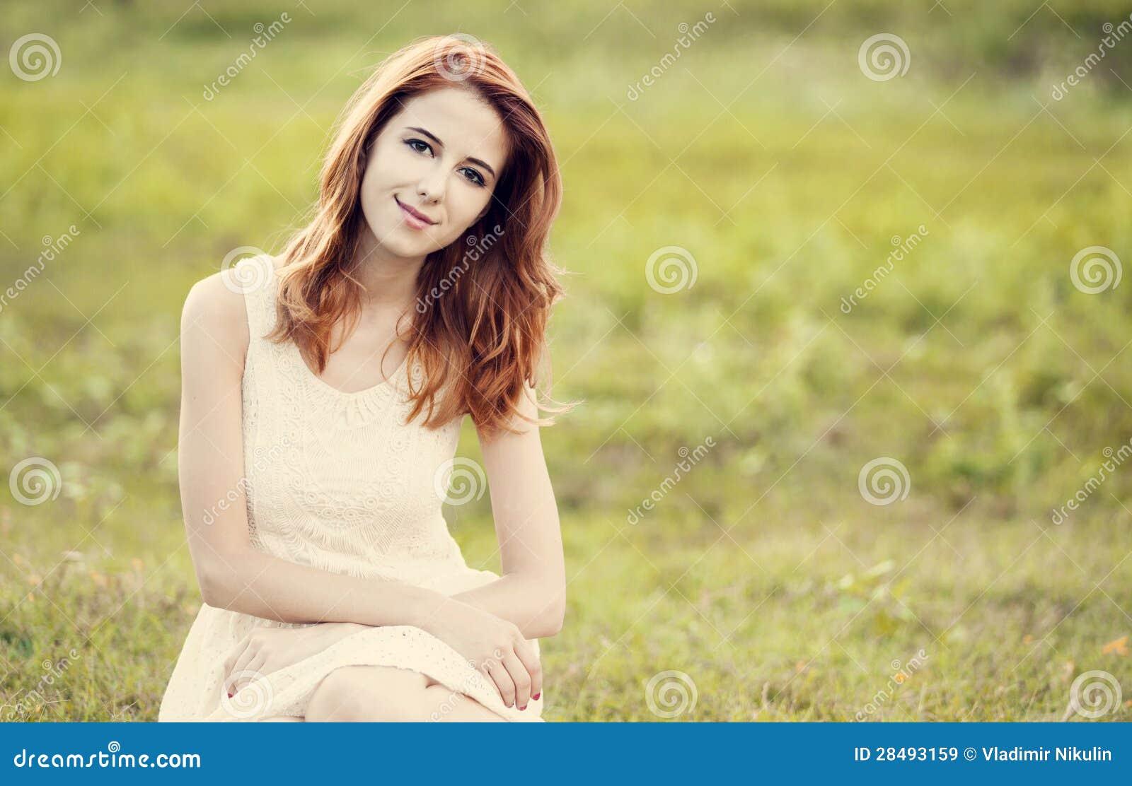 Free redhead xxx sex pics-8127