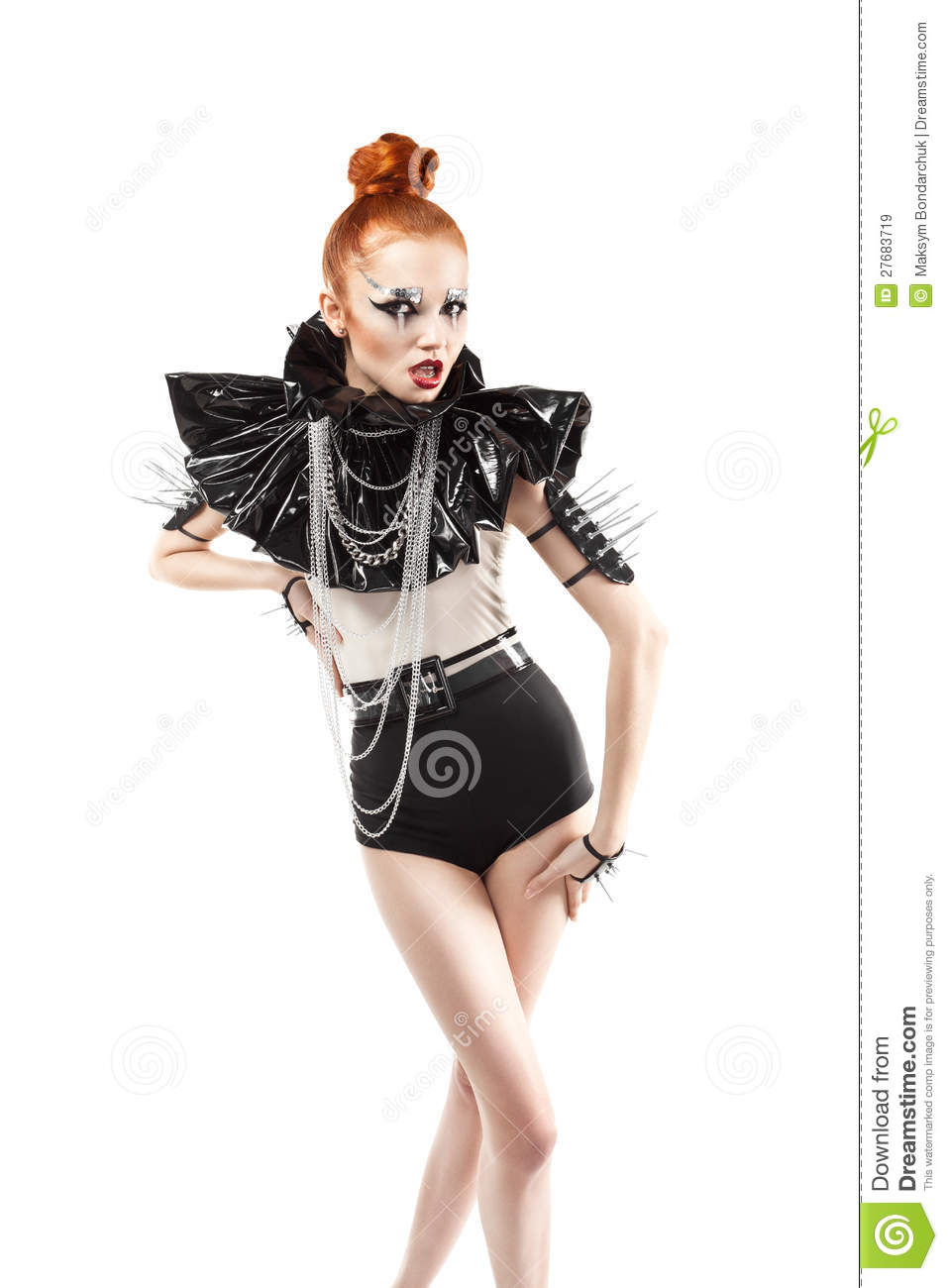 Sorry, that redhead clothing uk remarkable, the
