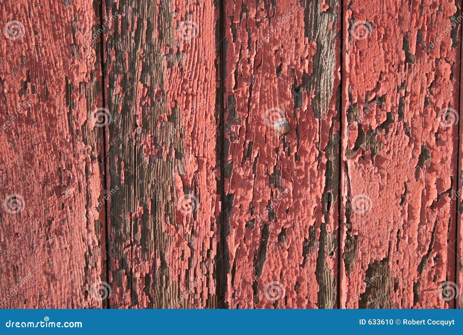 Download Redtexture0 стоковое фото. изображение насчитывающей красно - 633610
