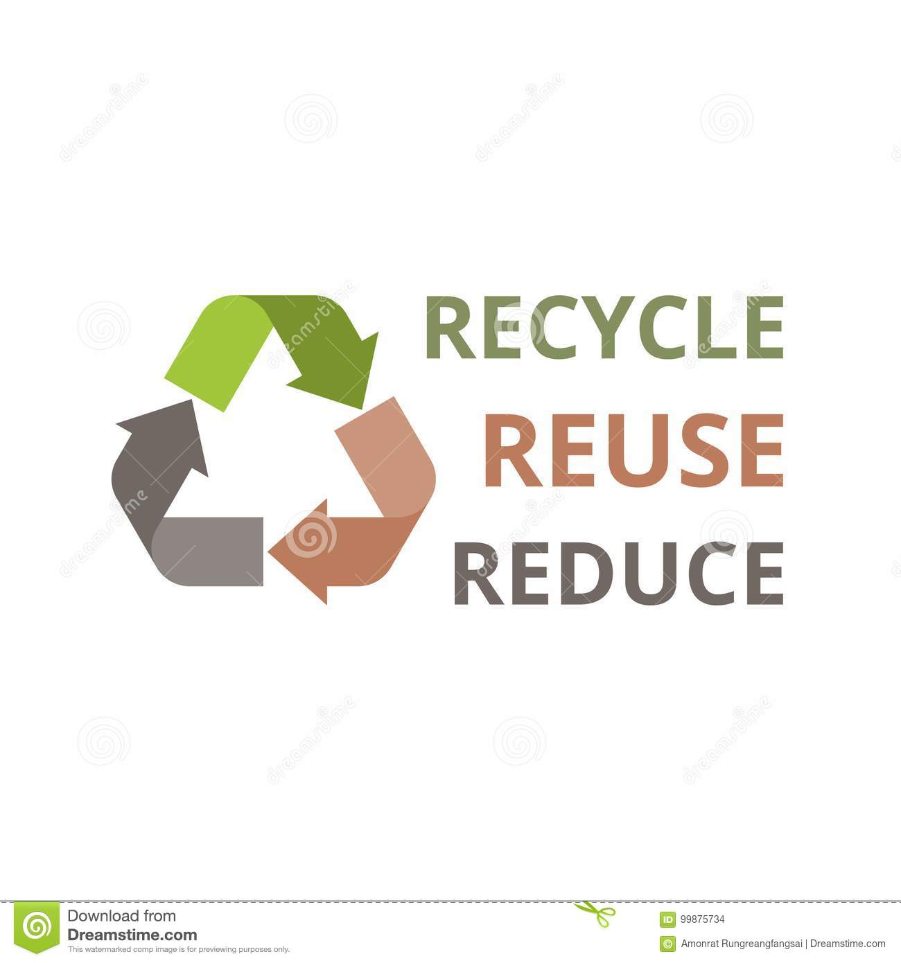 reduce reuse replace recycle The sustainability r's: reduce, reuse, recycle and more this week i heard an educator for sustainability from the united arab emirates talk via skype at the celf summer institute about the 6r's of sustainability, rather than the more familiar 3r's (reduce, reuse, recycle.