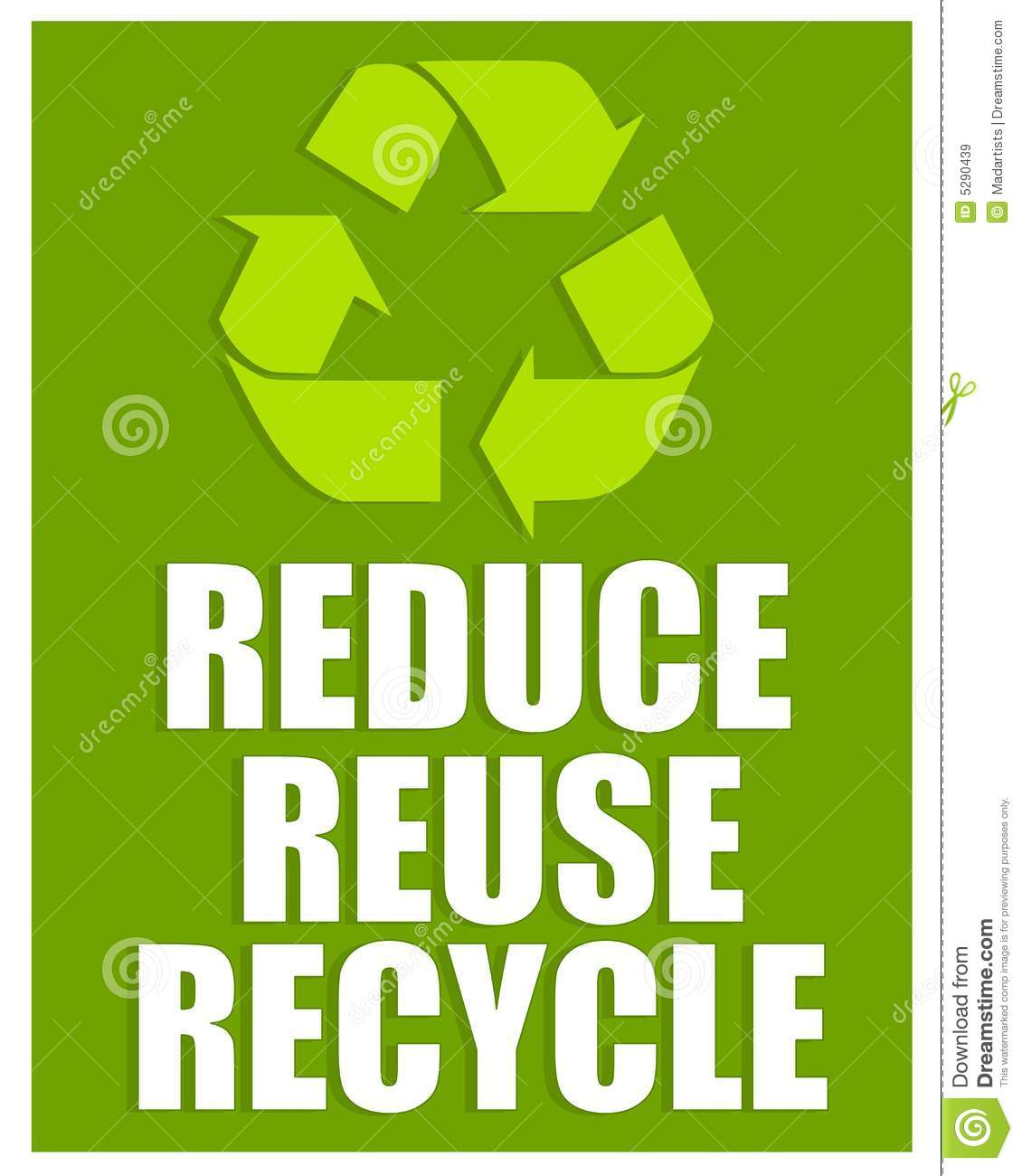 The 3 r s green tips to eliminate waste and protect our environment - Many times can reuse frying oil ...