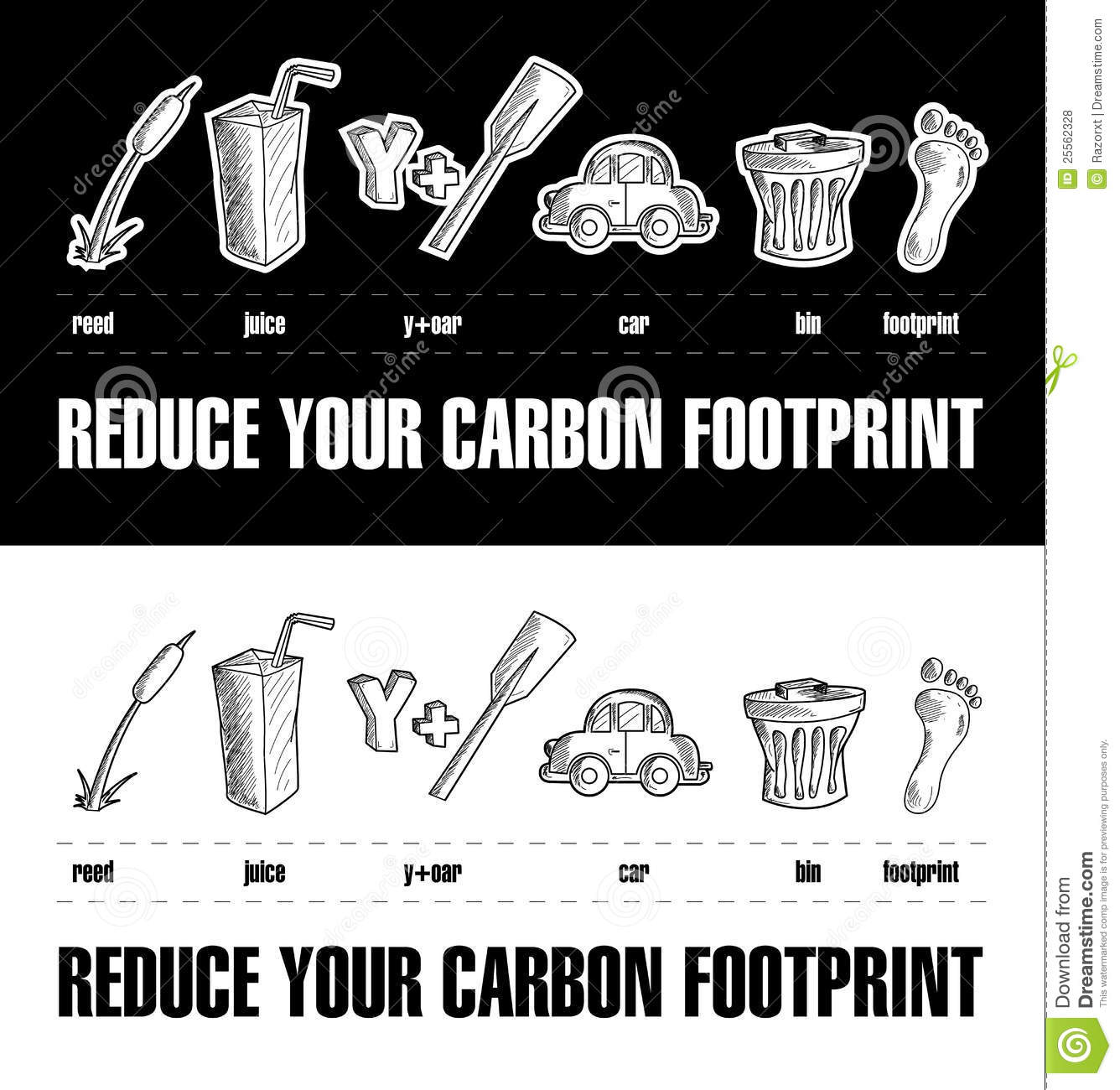 reduce carbon footprint essay Essay on carbon footprint of coca-cola company 1402 words | 6 pages a great deal from the acquisition of such an earth-friendly brand because it may help to reduce.