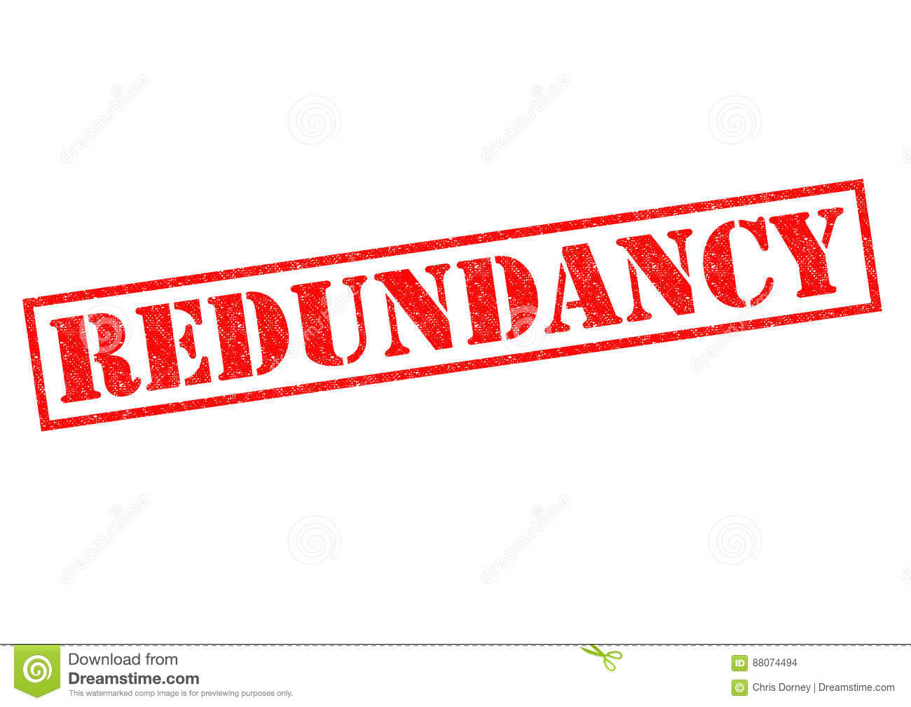 redundancy-red-rubber-stamp-over-white-background-88074494.jpg?profile=RESIZE_400x
