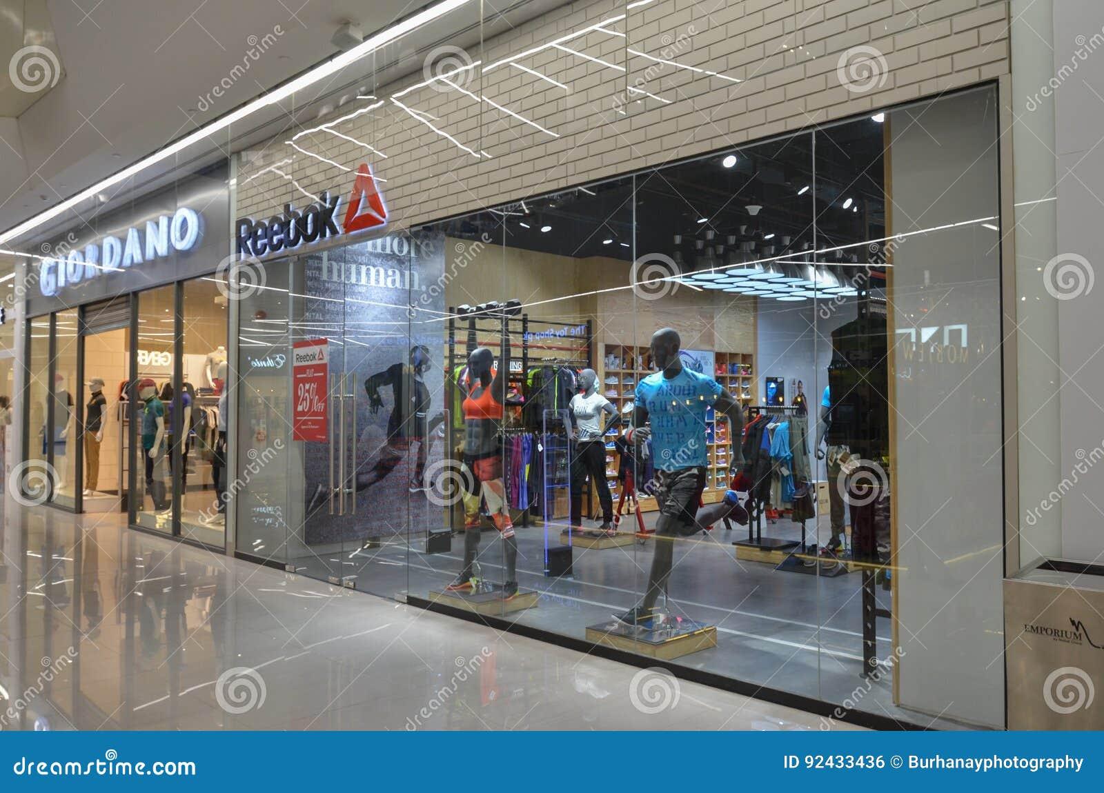 dd8a4beb058 reebok outlet mall