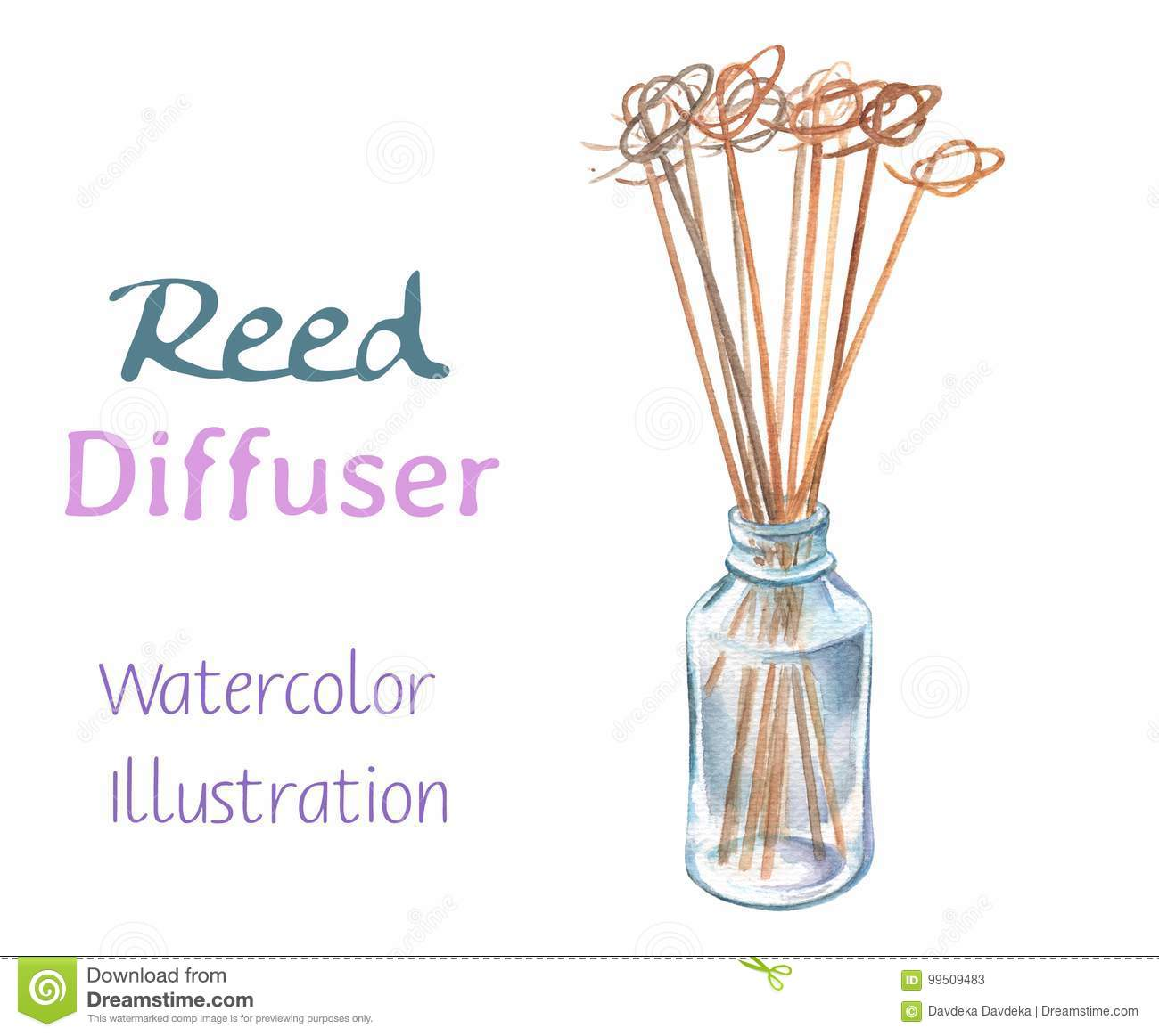Commercial Scent Diffuser >> Scented Cartoons, Illustrations & Vector Stock Images - 4327 Pictures to download from ...