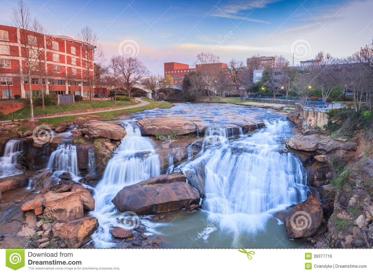map downtown greenville sc with Royalty Free Stock Image Reedy River Waterfalls Greenville South Carolina River Walk Falls Park Middle Downtown Image39377716 on 20964041 furthermore Central besides Interactive C us Map in addition Mauldin Sc purzuit furthermore 6261125299.