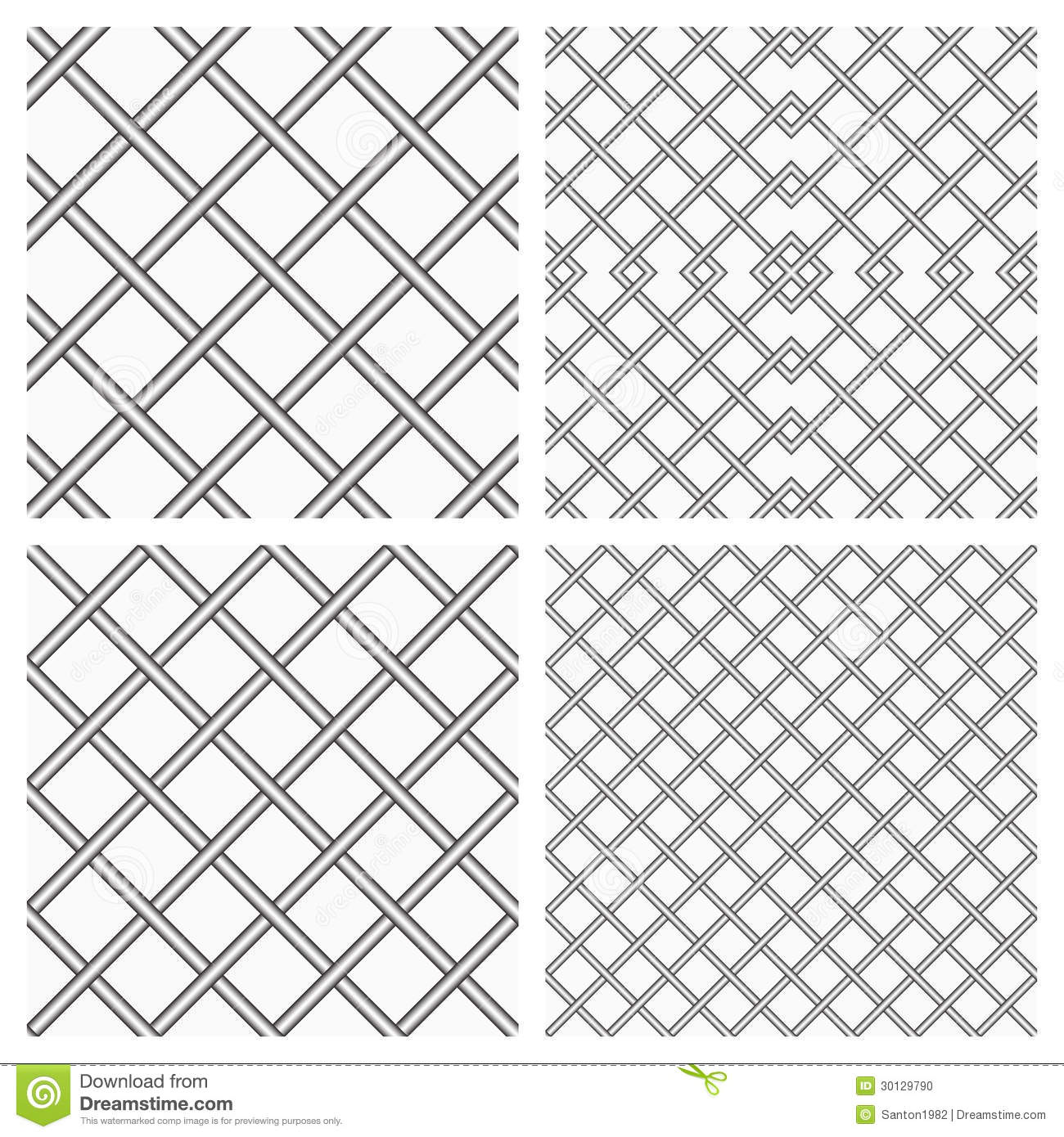 Stock Illustration Brain Doodle Hand Drawn Illustration Image49824049 further  also Stock Illustration Seamless Pattern Branches Thorns Vector Illustration Image73225133 in addition Royalty Free Stock Images Small Headphones Image4698189 further Topic368041. on audio wire