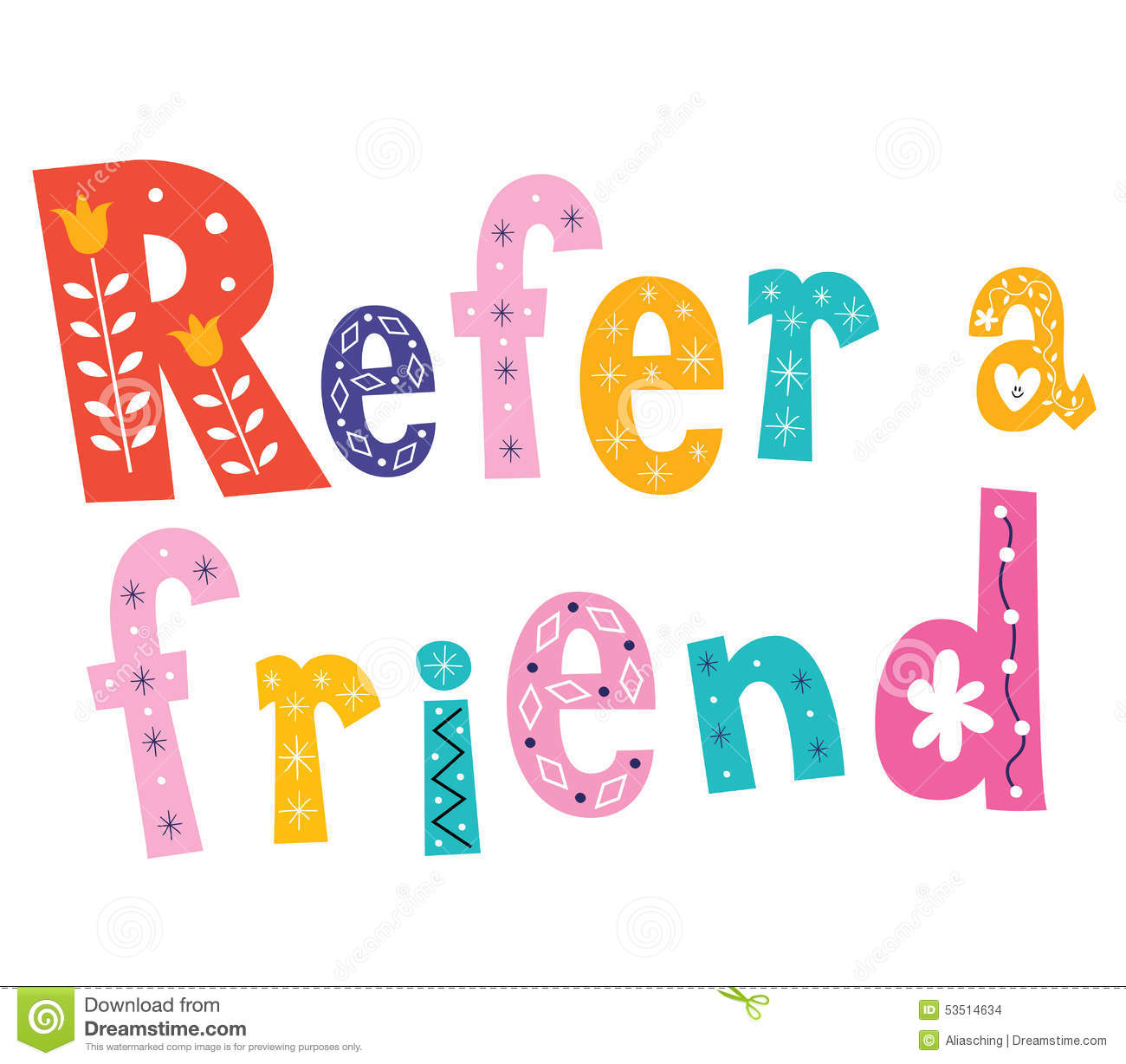 Refer Friend Brides Of The 101