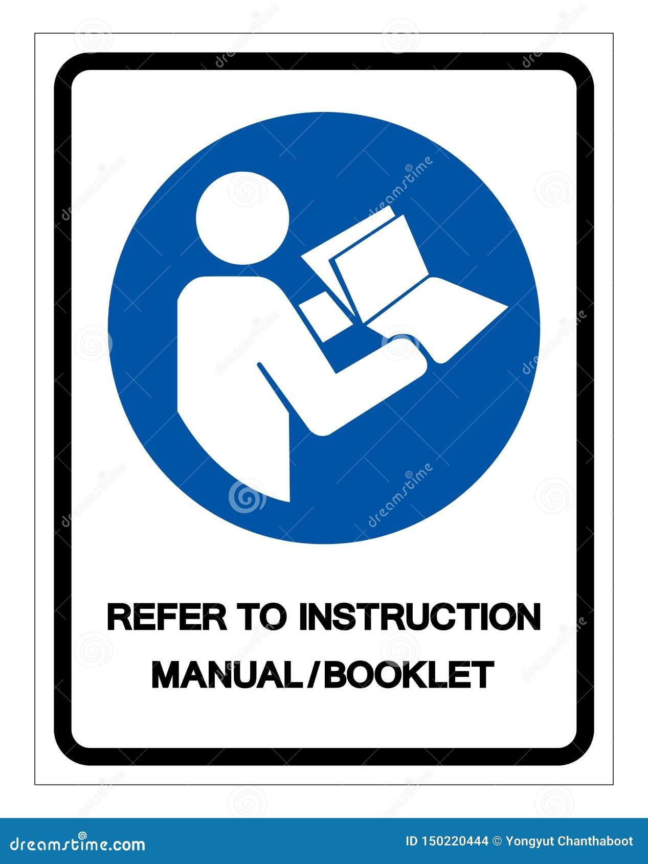 3d Symbols Manual Guide